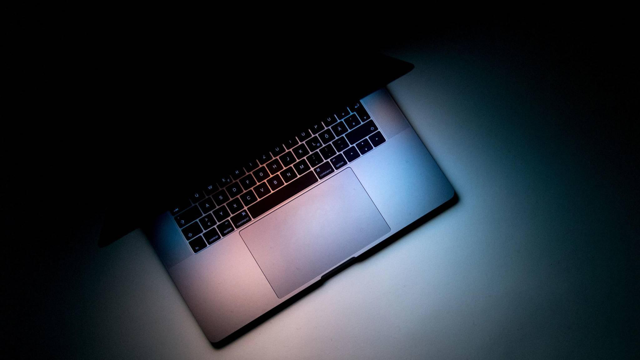 Wird Apple auf seiner Frühjahrs-Keynote neue MacBooks vorstellen?