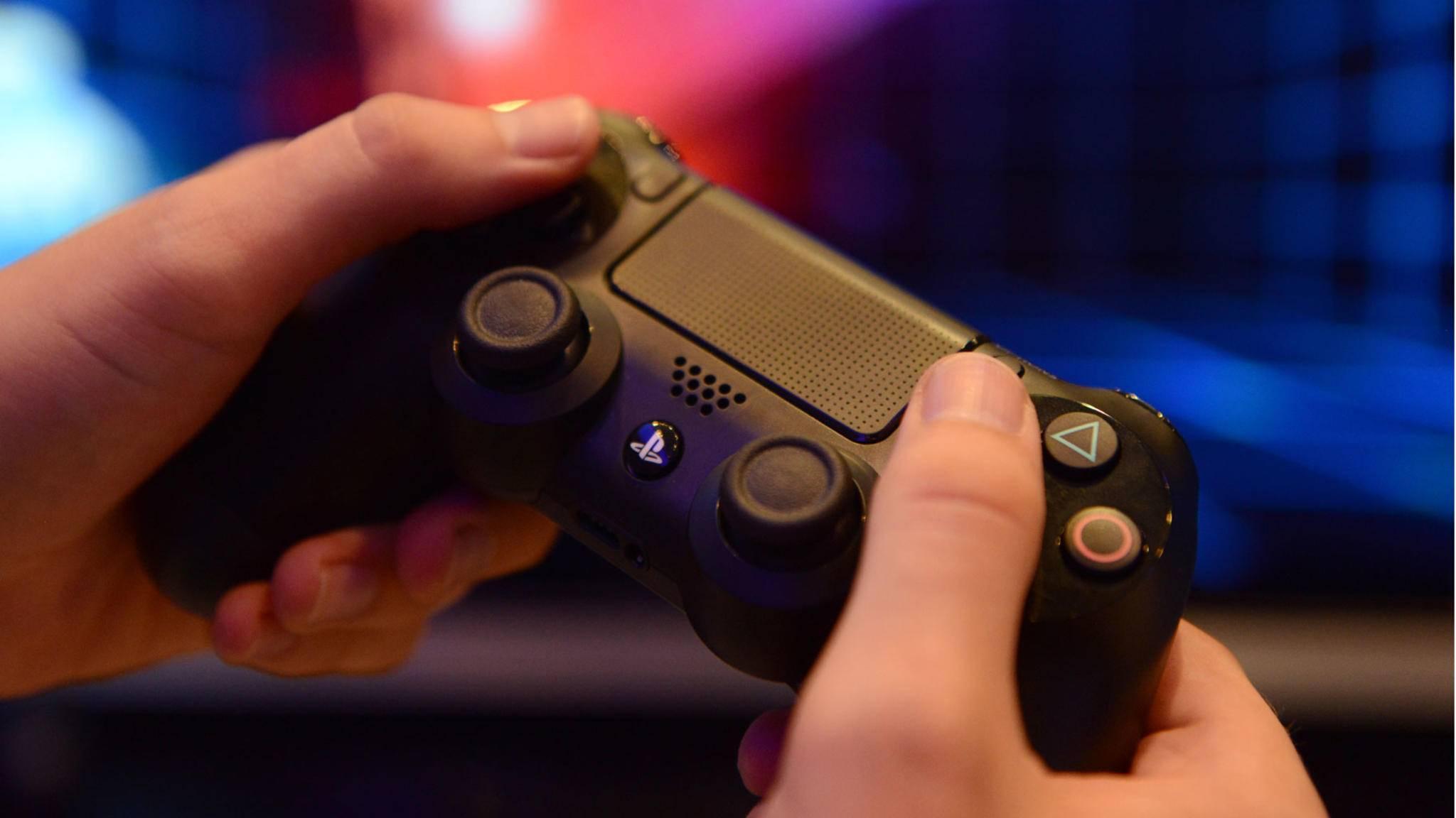Die PlayStation 4 wurde am 20. Februar 2013 erstmalig angekündigt.