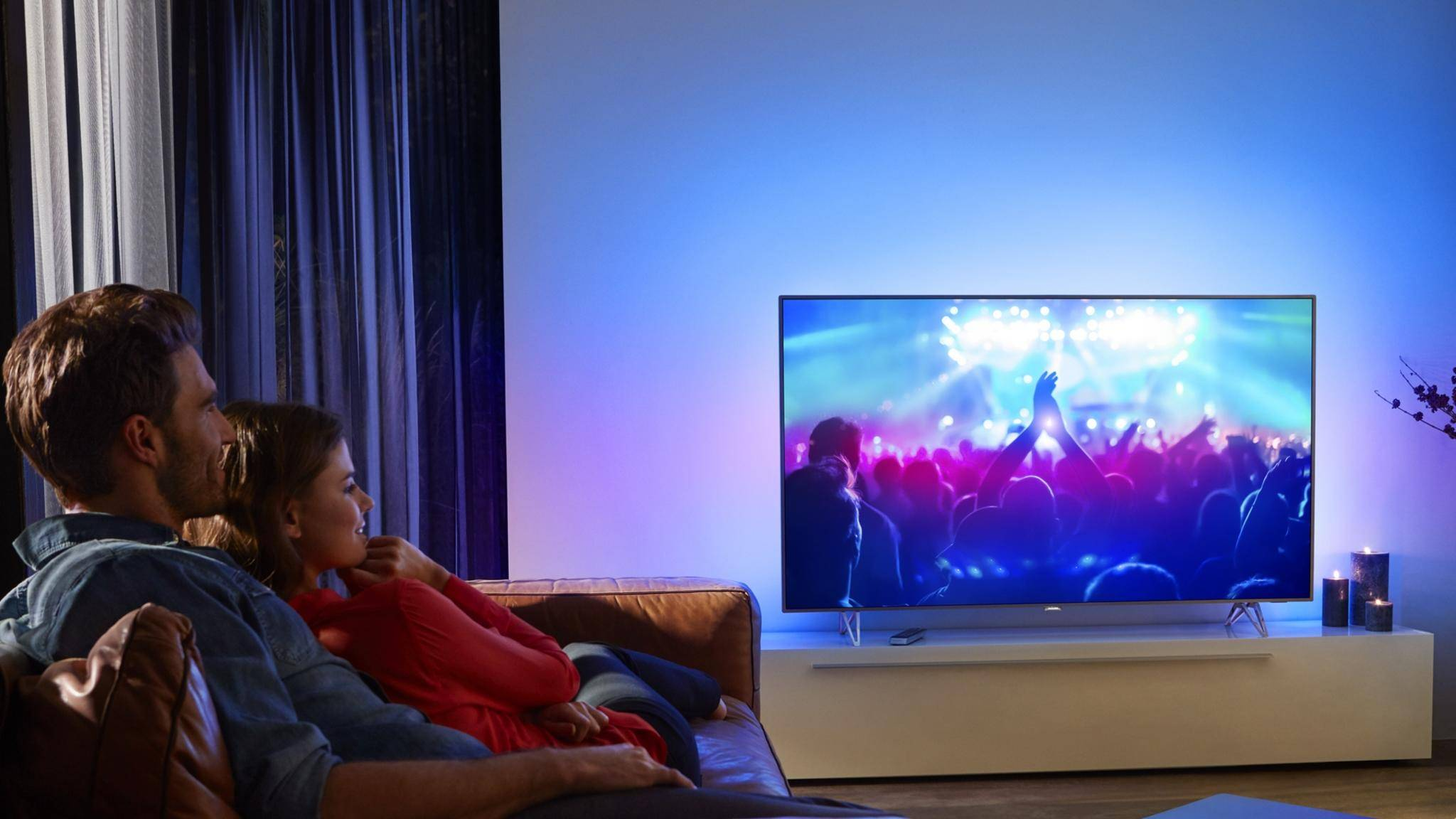 Mit DVB-T2 ändert sich für viele Haushalte einiges.