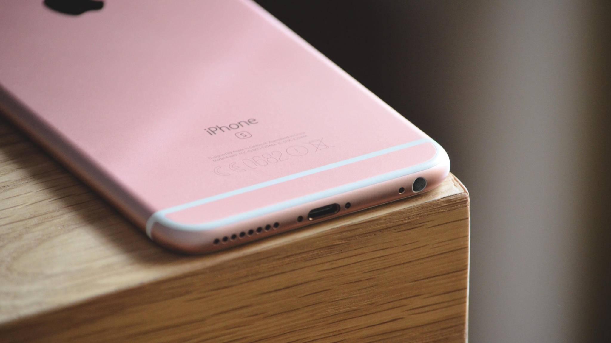 So kannst Du die Schlummerfunktion des iPhone abstellen.