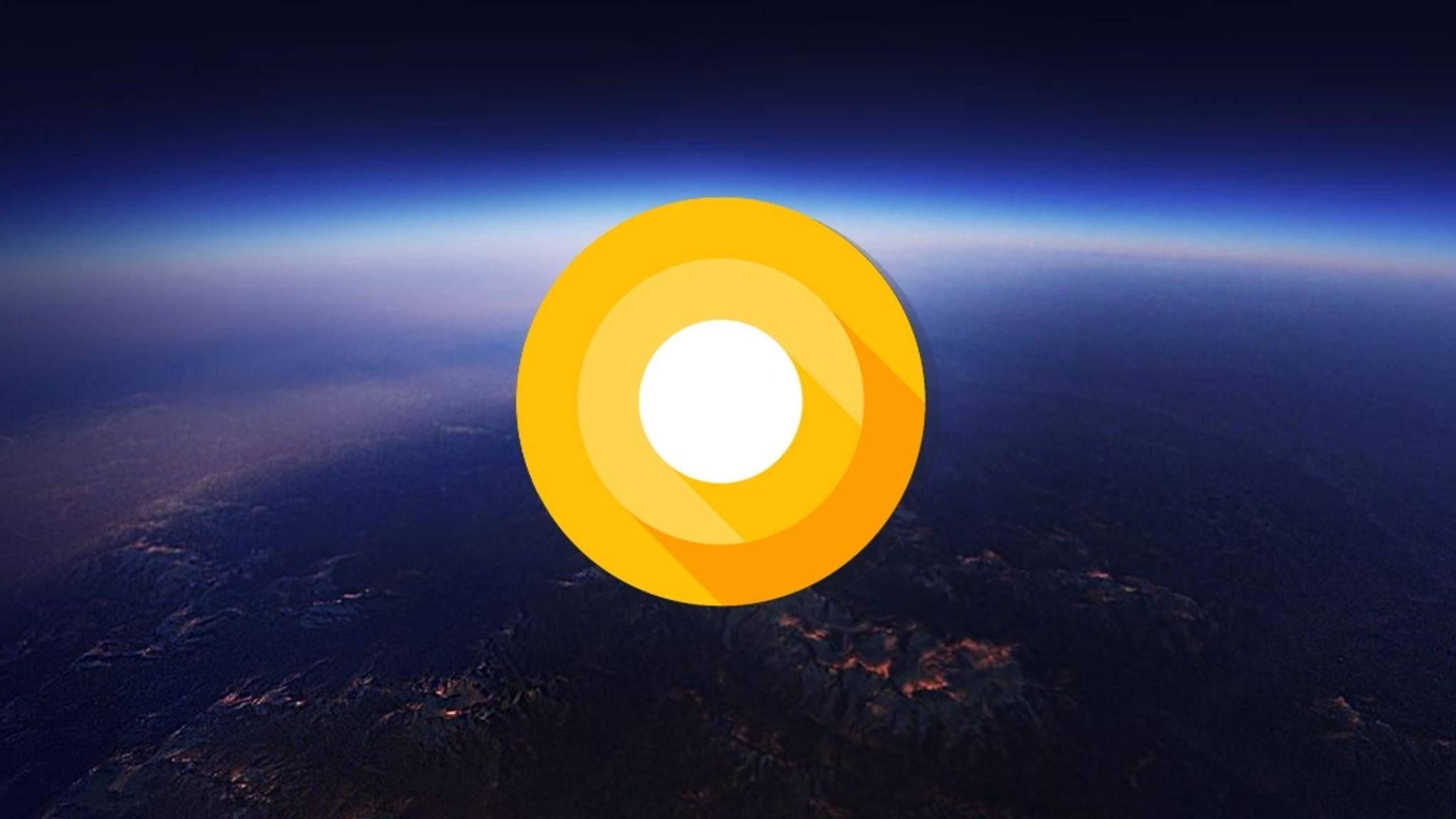 Die Google-Entwickler haben ein paar neue Details zu Android O verraten.