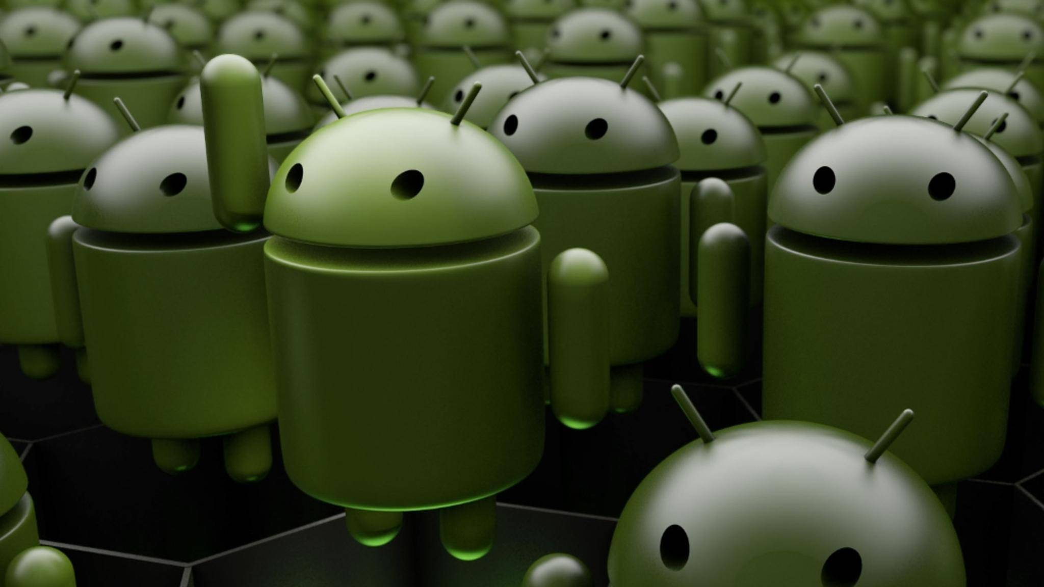 Google zieht erst 2021 den Stecker für 32-Bit-Apps.