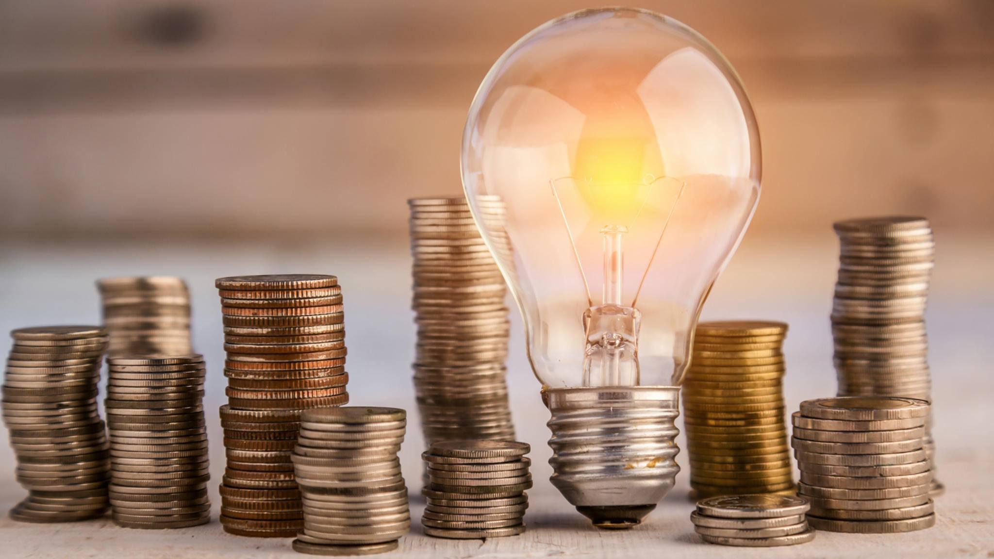 Wer zu Hause Energie sparen kann, schont nicht nur die Umwelt, sondern auch seinen Geldbeutel.