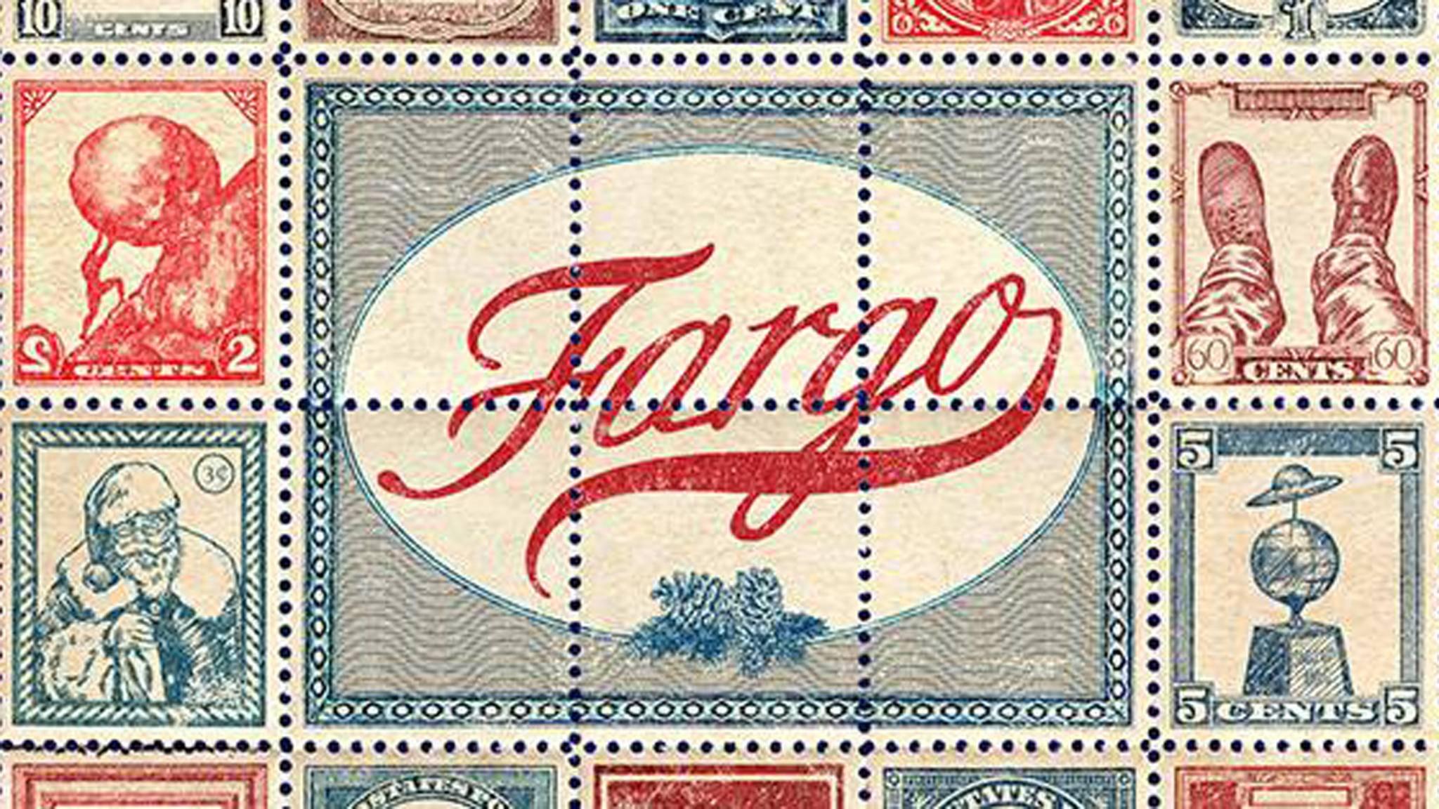 """Die blutigen Geschichten aus """"Fargo"""" werden in Staffel 3 fortgeführt."""