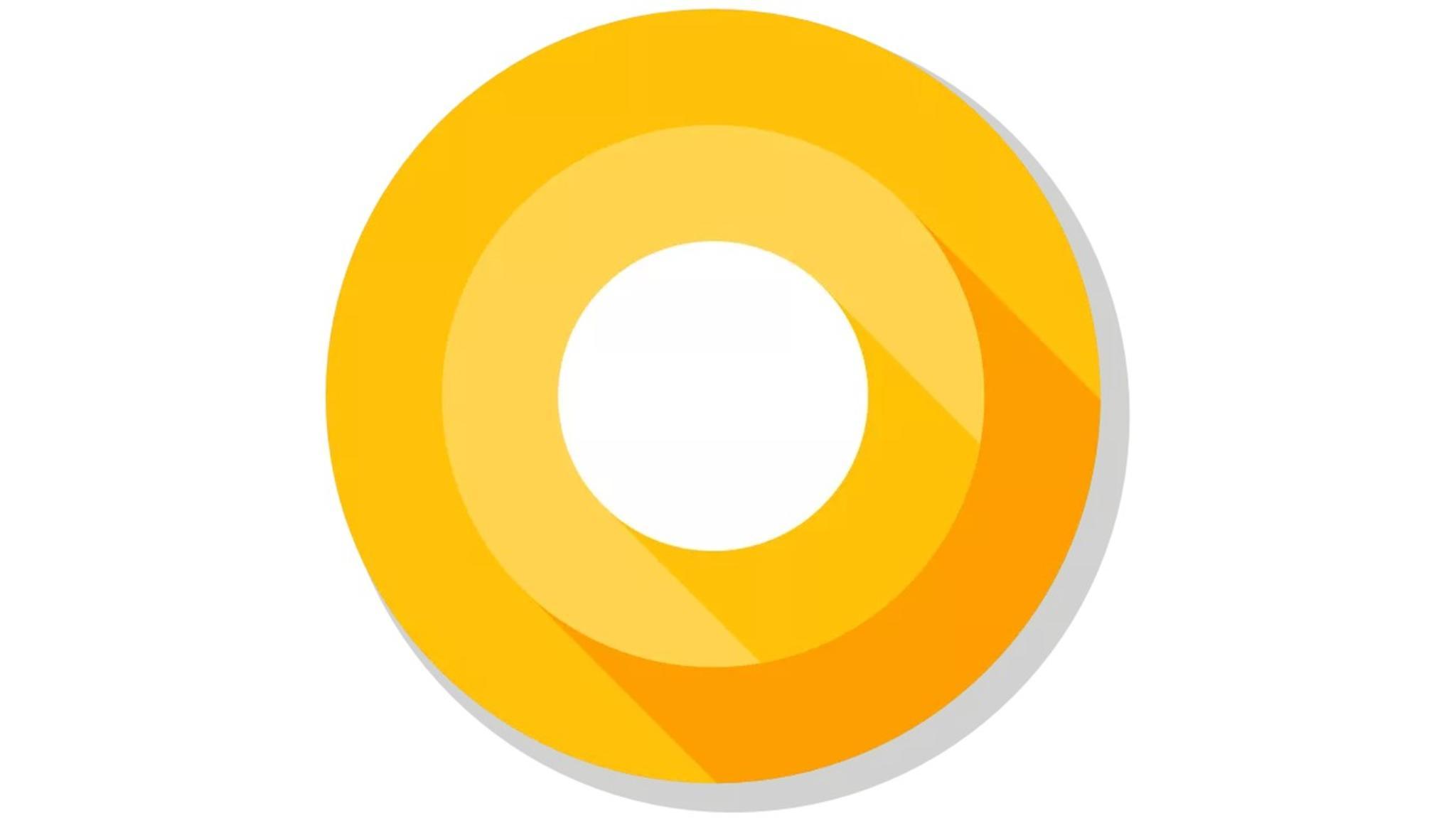 Android 8.0 O wird den Speicherplatzverbrauch auf SD-Karten verringern.