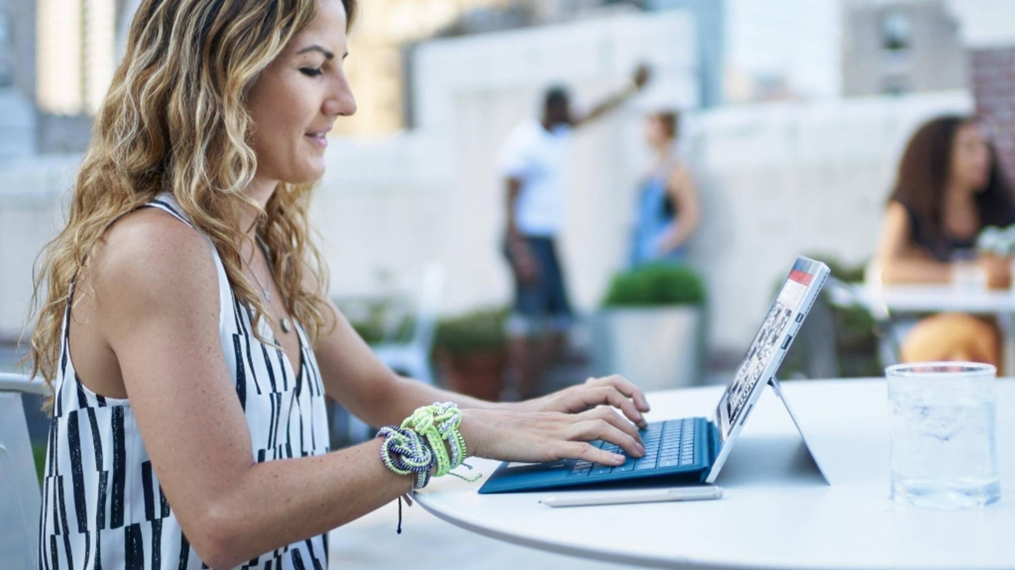 Windows 10 Product-Key auslesen: So ermittelst Du Deine Windows-10-Lizenz