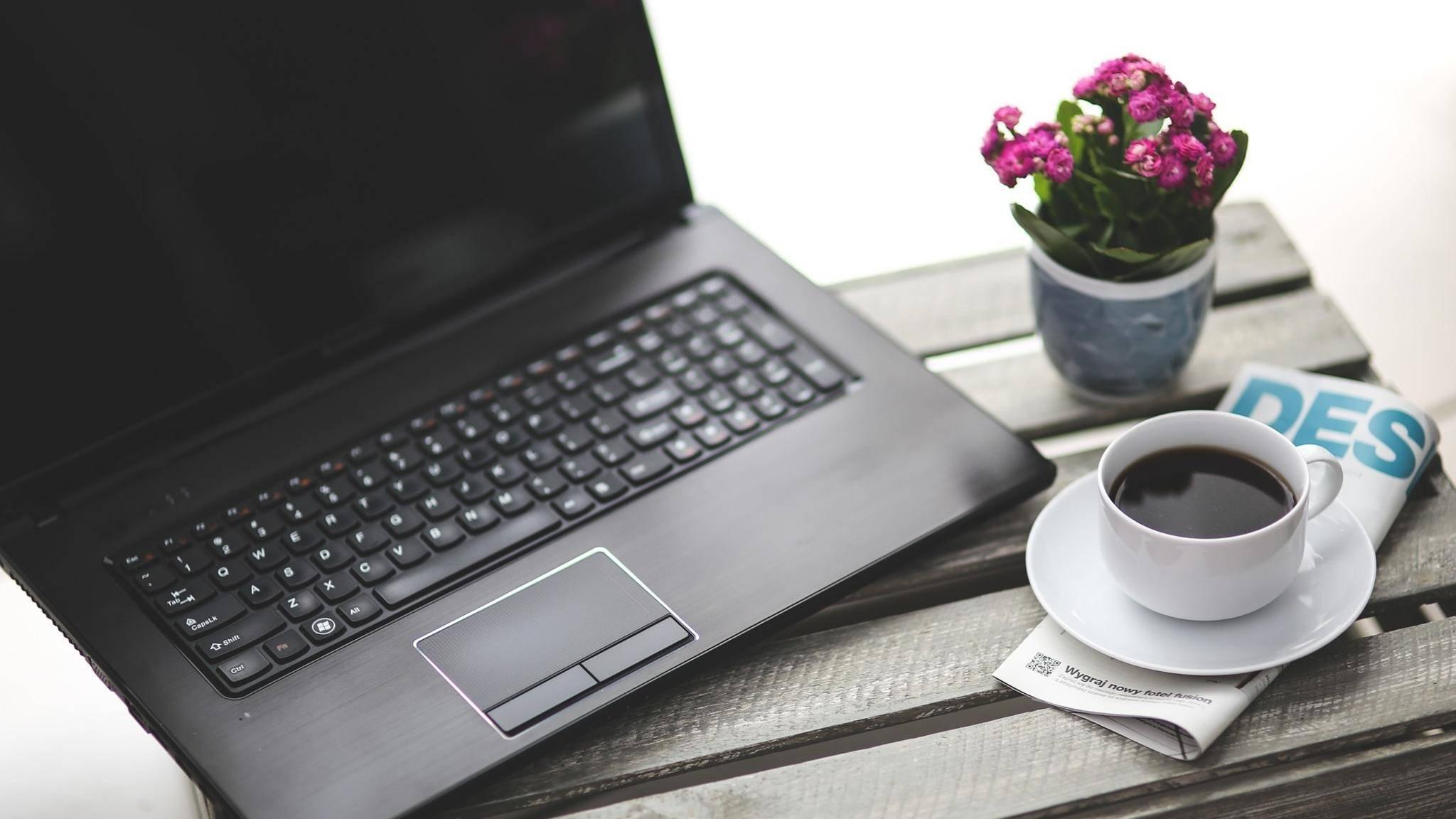 Mit diesen Tipps kannst Du Deinen PC auf das Creators Update vorbereiten.
