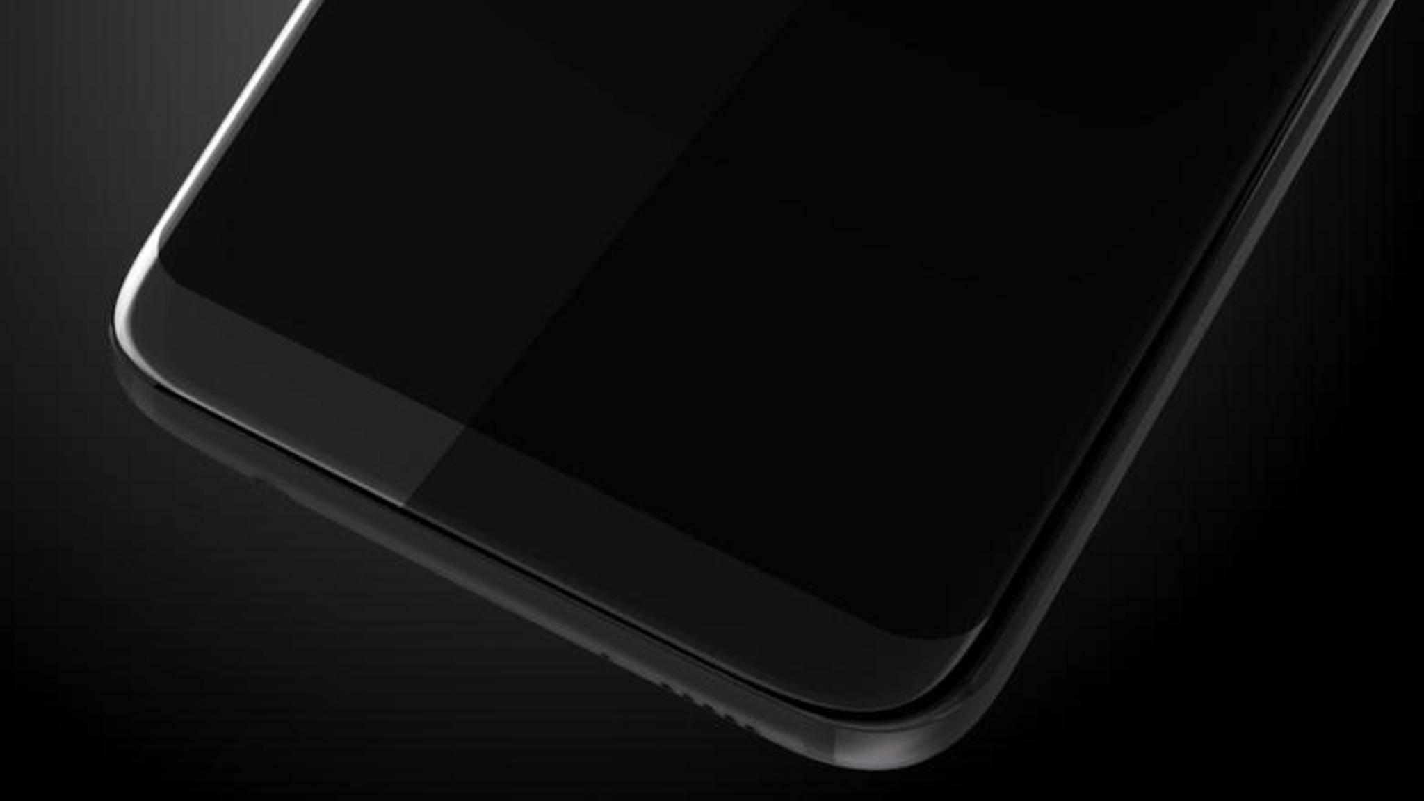 Das Galaxy S8 wird das erste Samsung-Gerät mit Bixby.