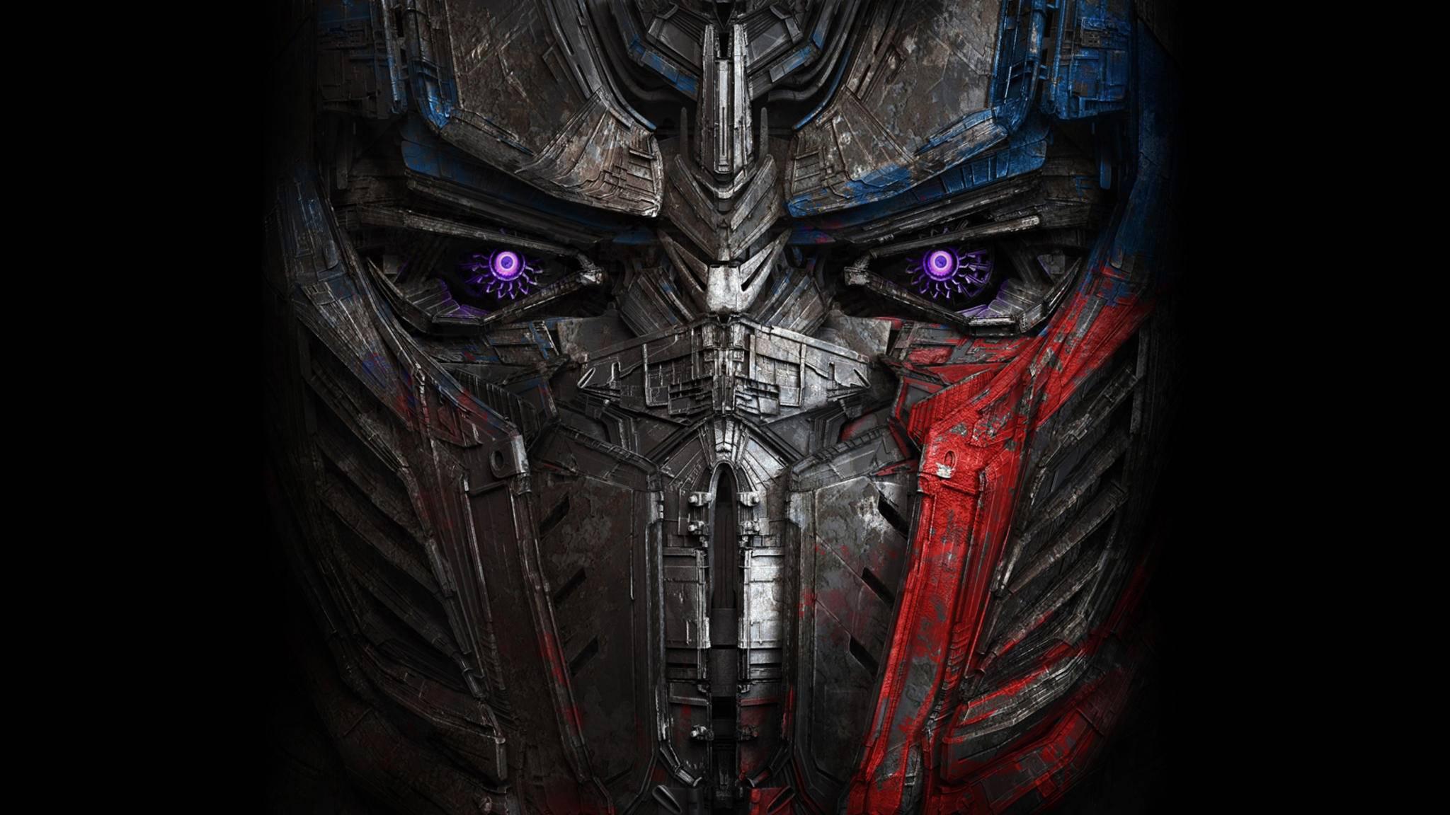 Erfahren wir bald mehr über die Origin-Story von Optimus Prime?