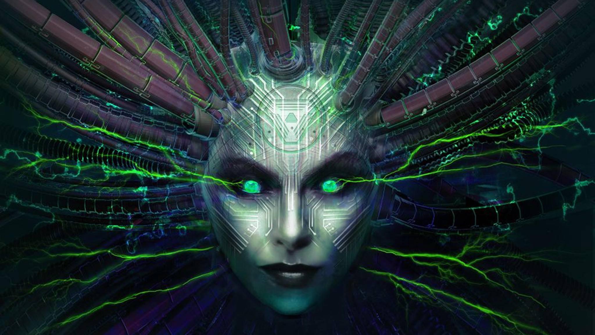 """""""System Shock 3"""" soll auch für Konsolen erscheinen."""