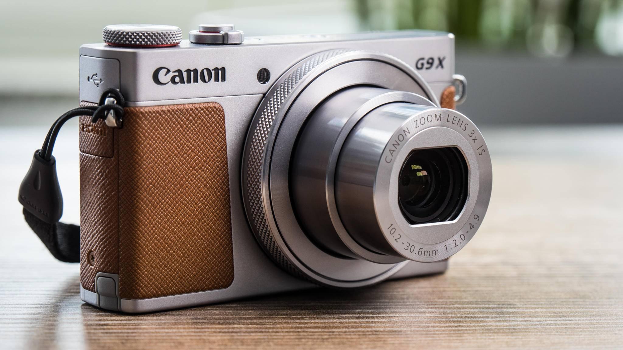 170425_CanonPowerShotG9X-MK2-9