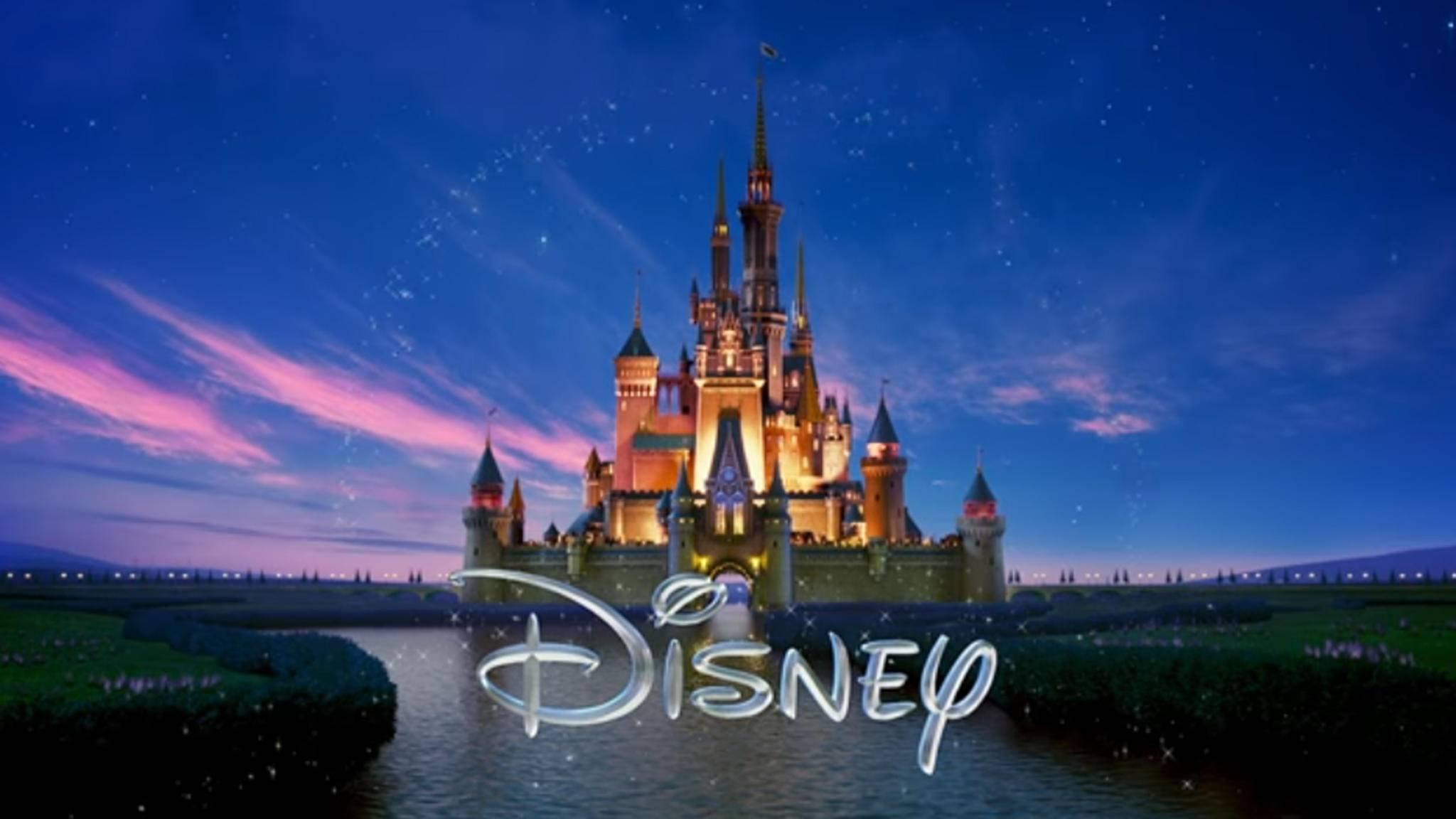 Versteckte Botschaften in Disneyfilmen gibt es immer wieder.