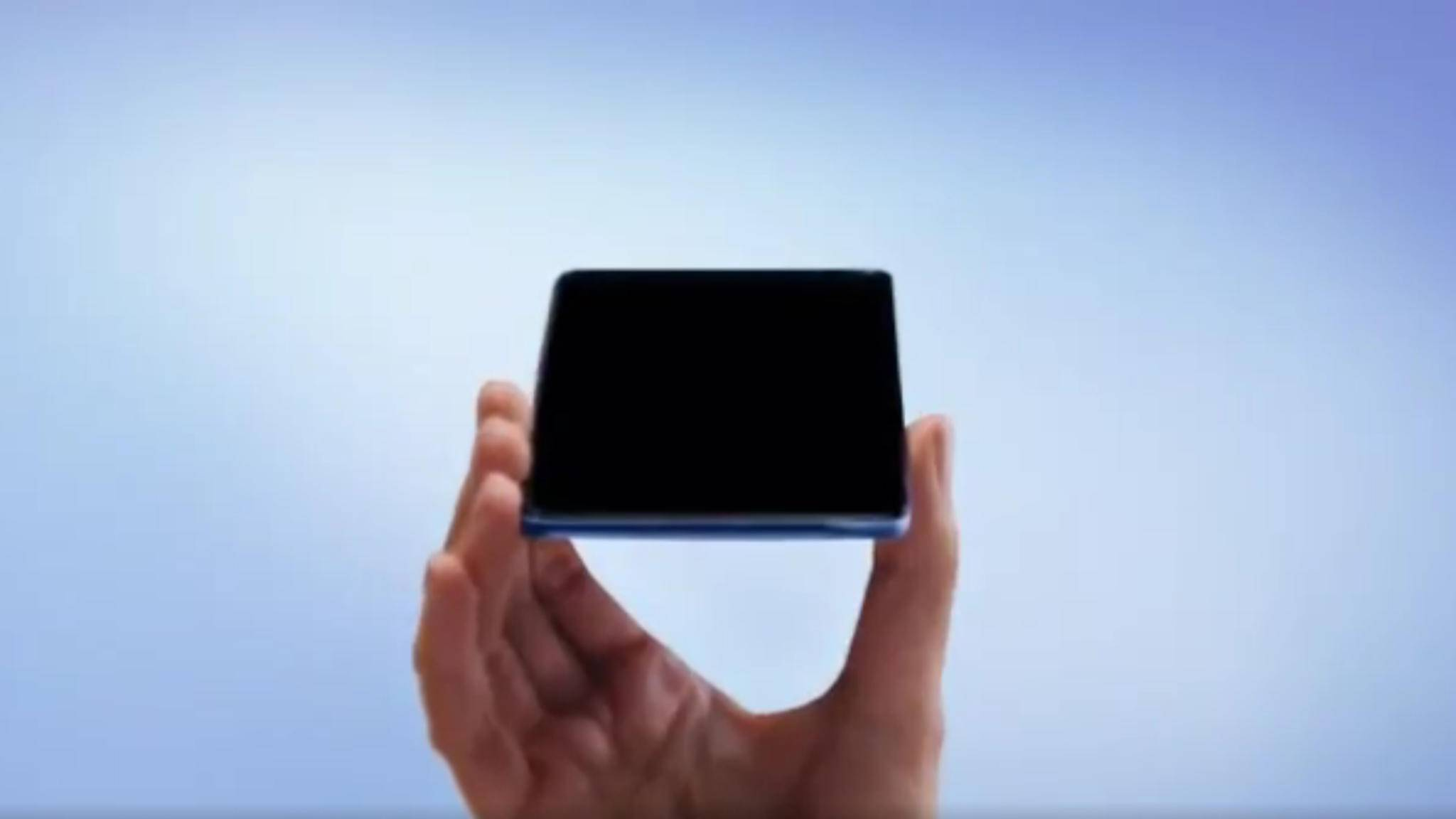 Was erwartet die User beim HTC U Ocean?