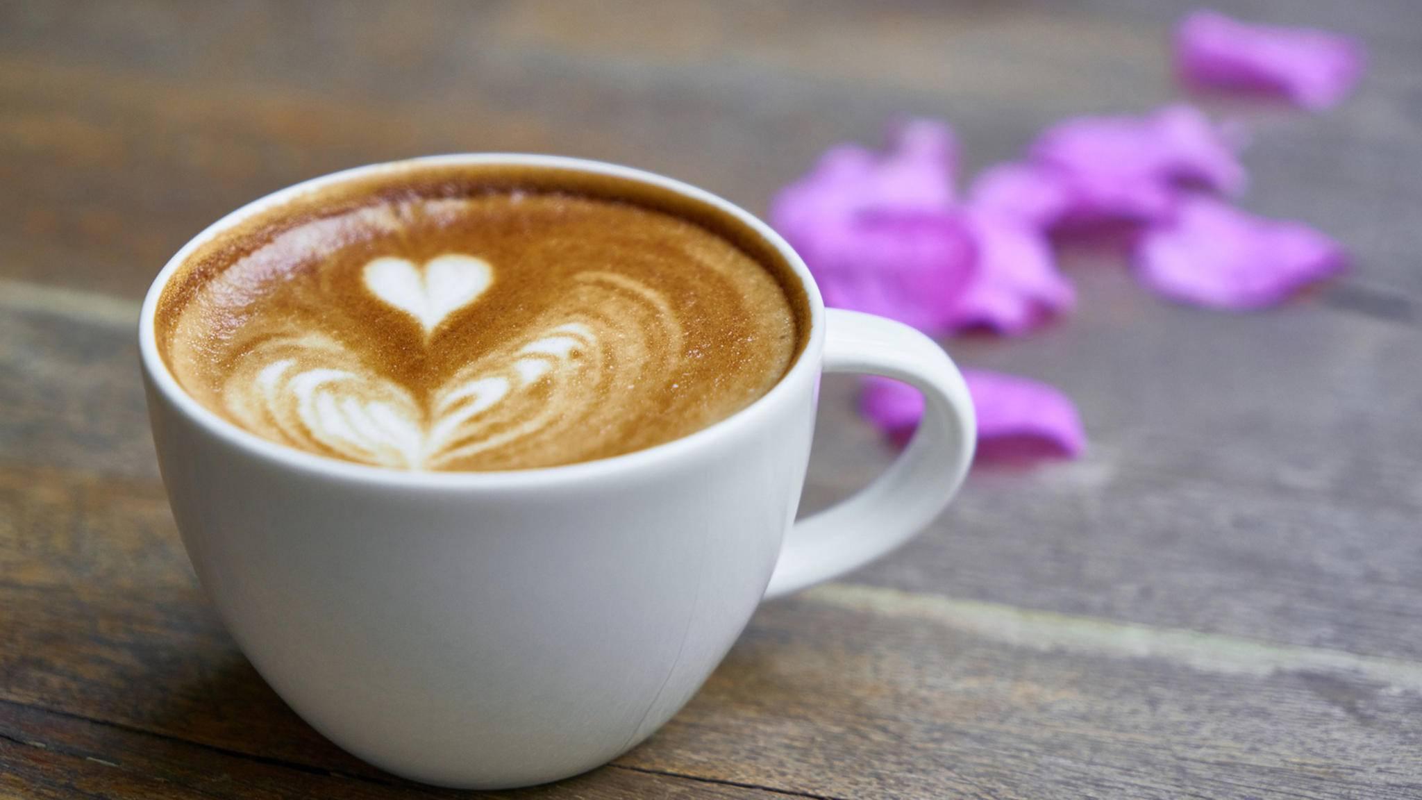 Kaffee-Pixabay
