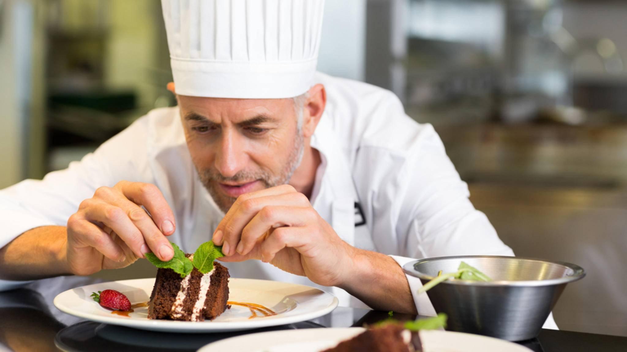Kochen als Kunst? The World's 50 Best Restaurants Academy hat die Top-Gourmettempel 2017 gekürt.