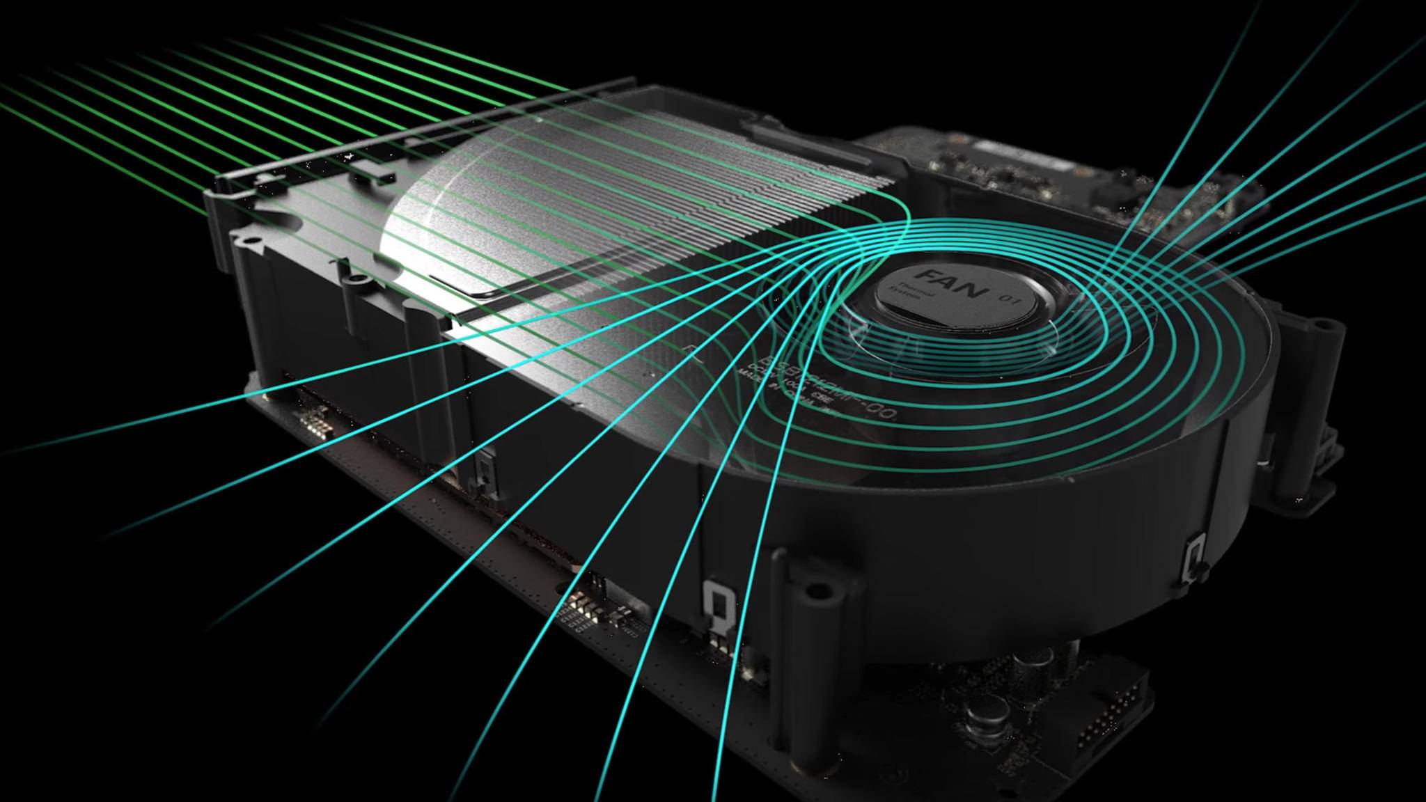 Mit der Xbox Scorpio will Microsoft sein Verhältnis zu Entwicklern wieder verbessern.