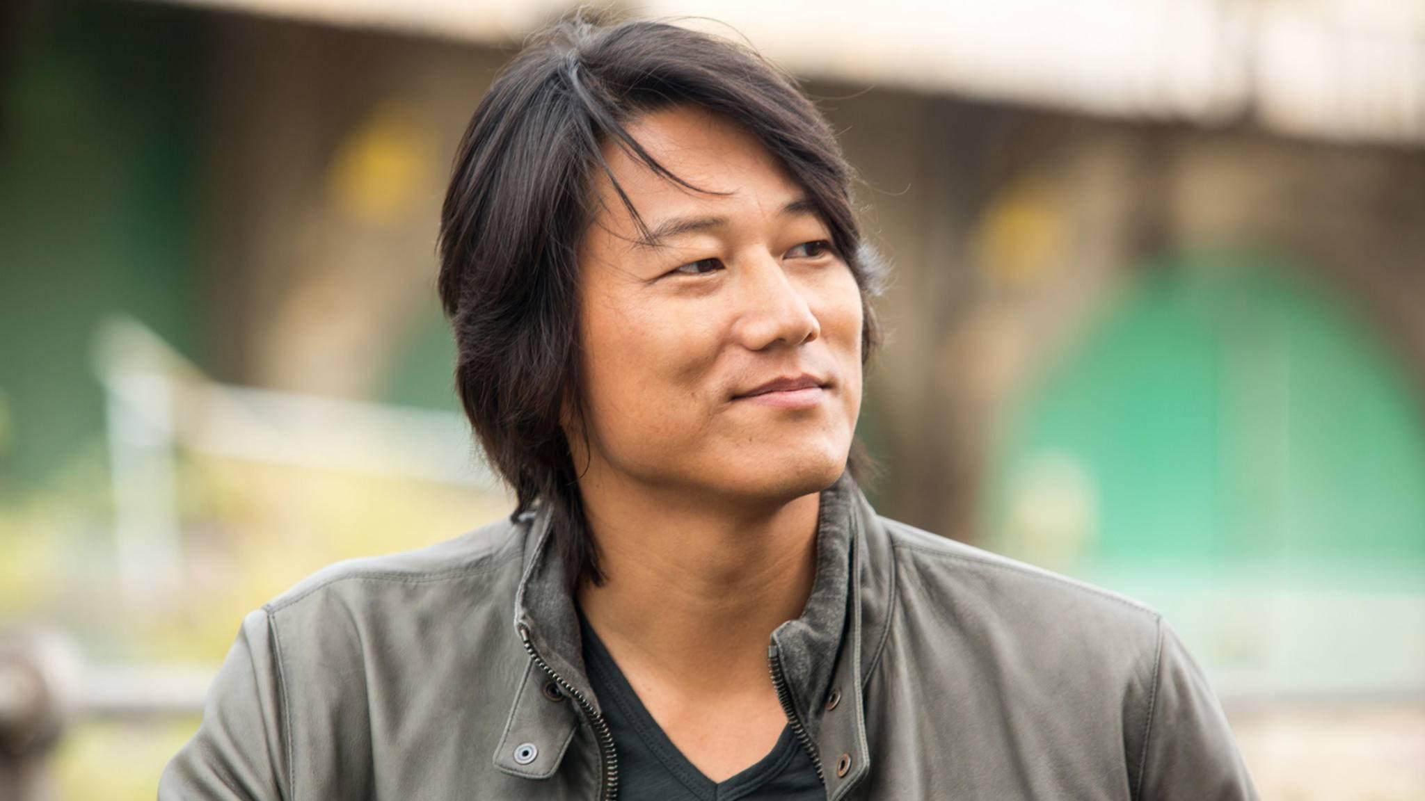 """Han (Sung Kang) ist eigentlich nicht mehr Teil des """"Fast & Furious""""-Franchise. Vielleicht bekommen wir ihn aber trotzdem noch einmal zu sehen."""