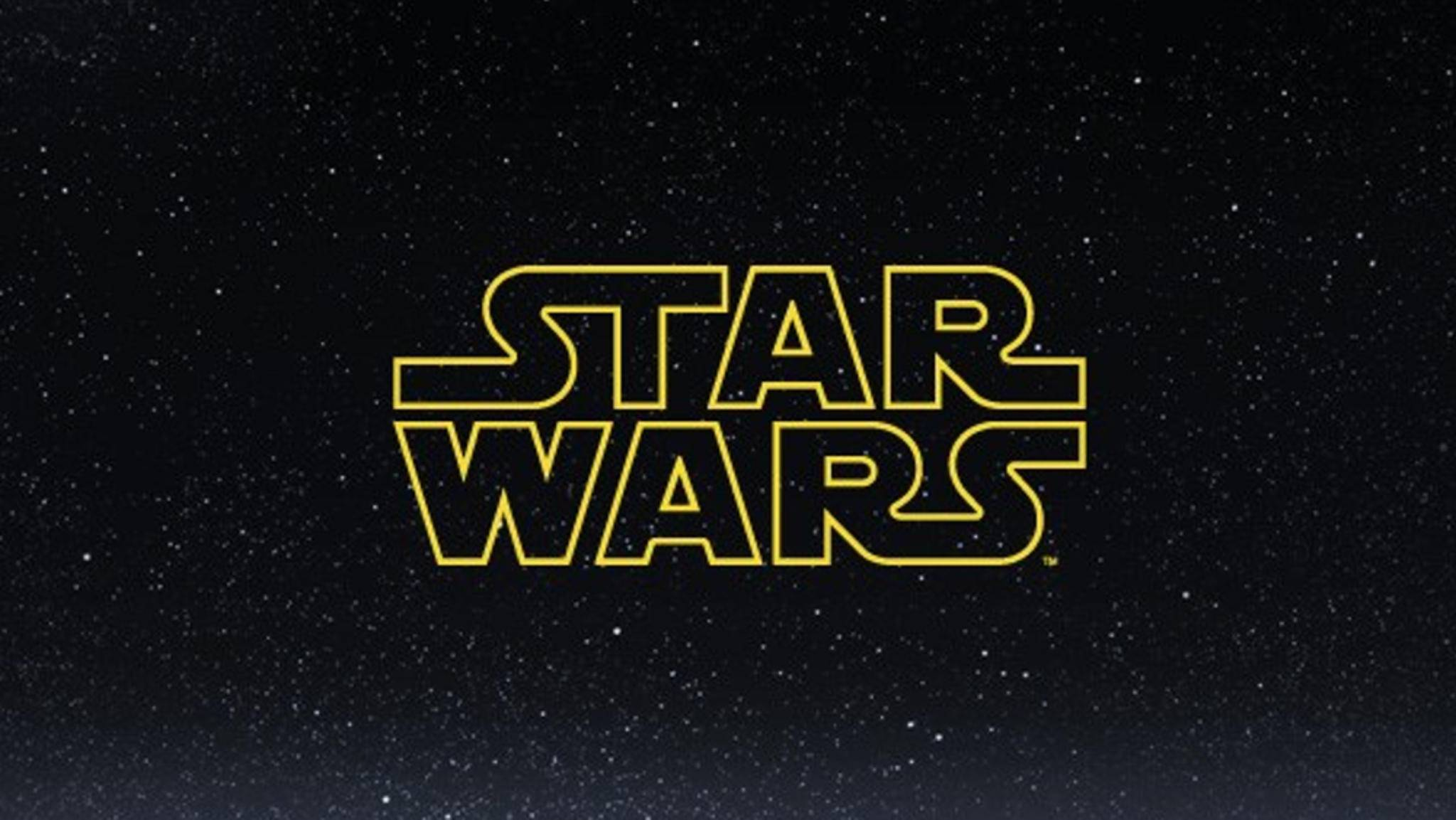 """Ob die Macht mit """"Star Wars: Episode IX"""" ist? Wir hätten zumindest ein paar Vorschläge."""