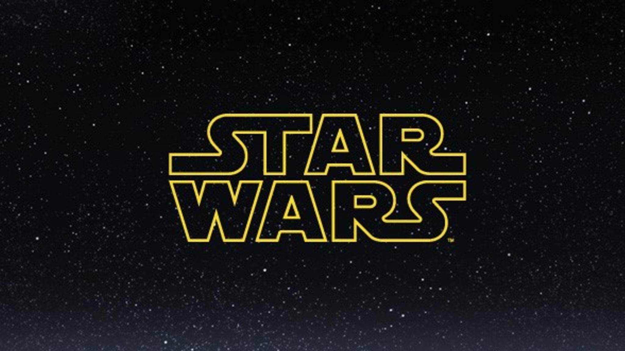 """""""Star Wars: Episode IX"""" hat einen neuen Regisseur."""