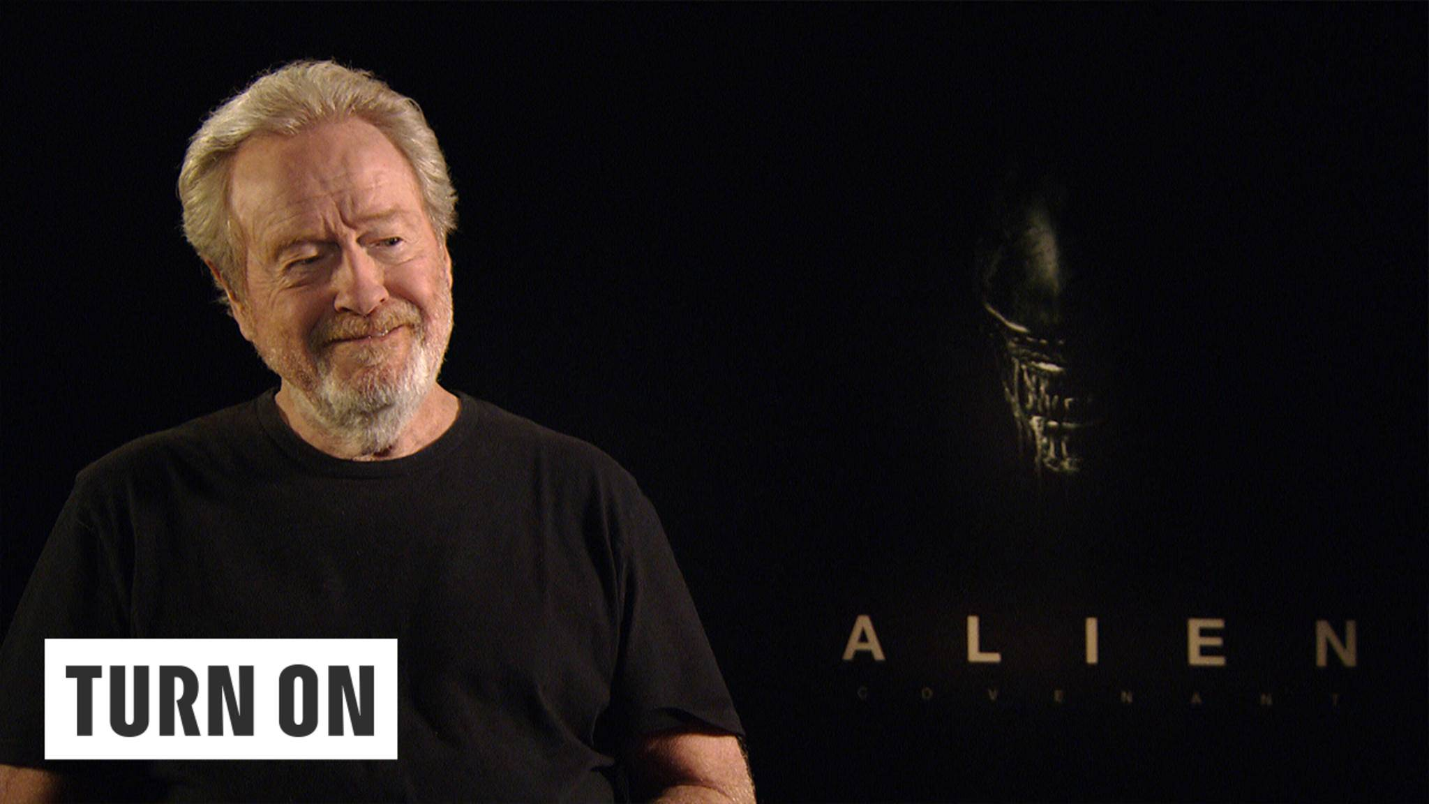 ridley-scott-interview-alien-covenant