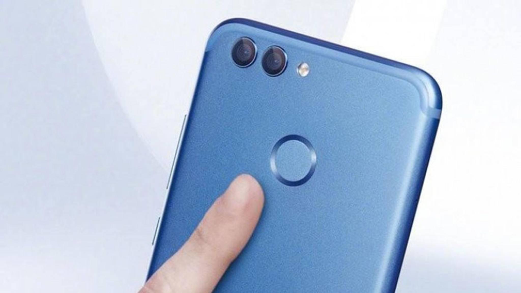 Wird Huawei noch Mittelklasse-Smartphones vorstellen?