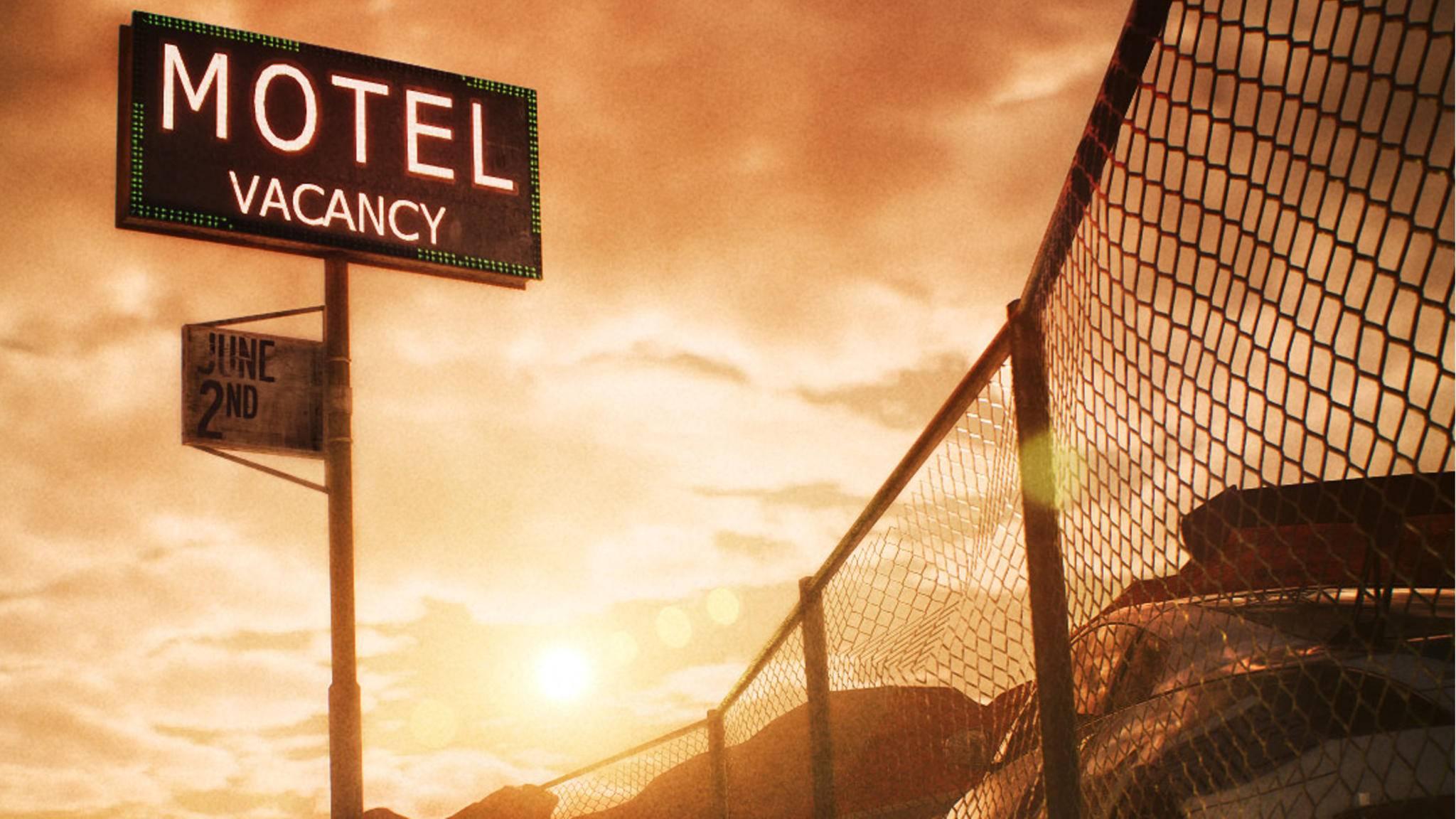 """Erstes Bild zum """"Need for Speed""""-Release 2017."""