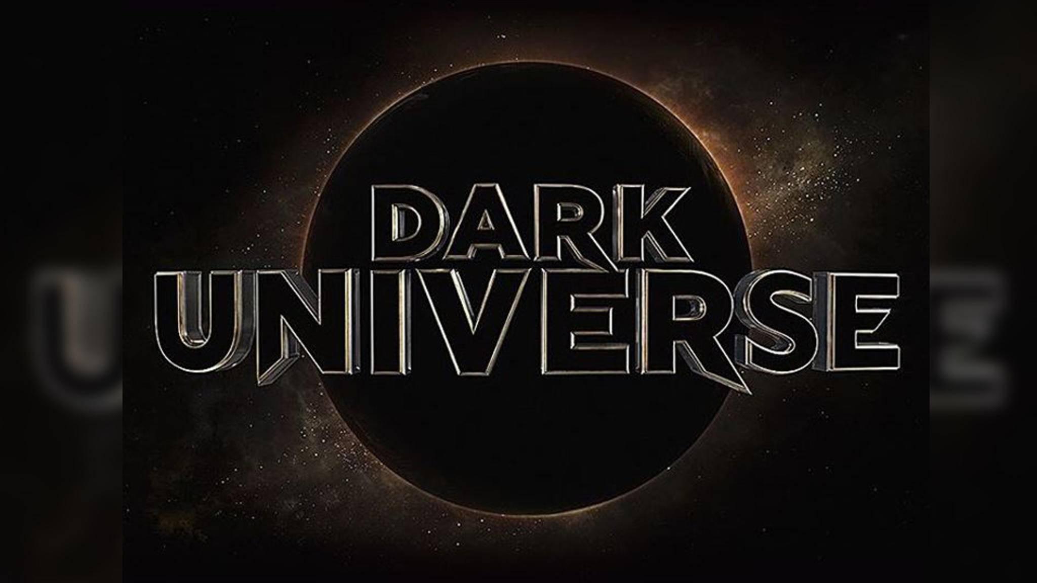 Das Monster-Universum von Universal Pictures geht mit Johnny Depp, Javier Bardem, Russell Crowe, Sofia Boutella und Tom Cruise an den Start.