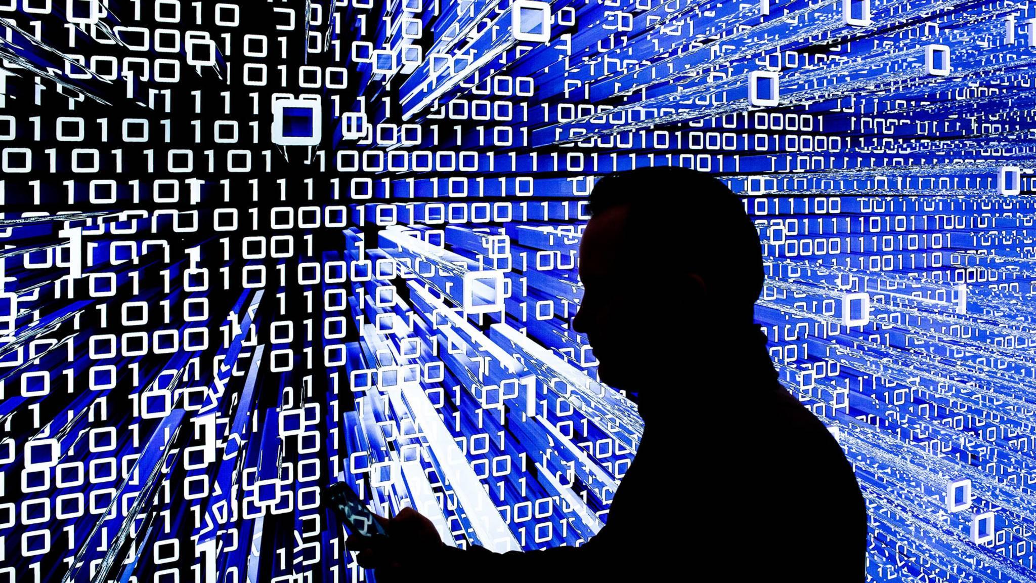 Lässt sich der Facebook-Zugang überhaupt so einfach hacken?