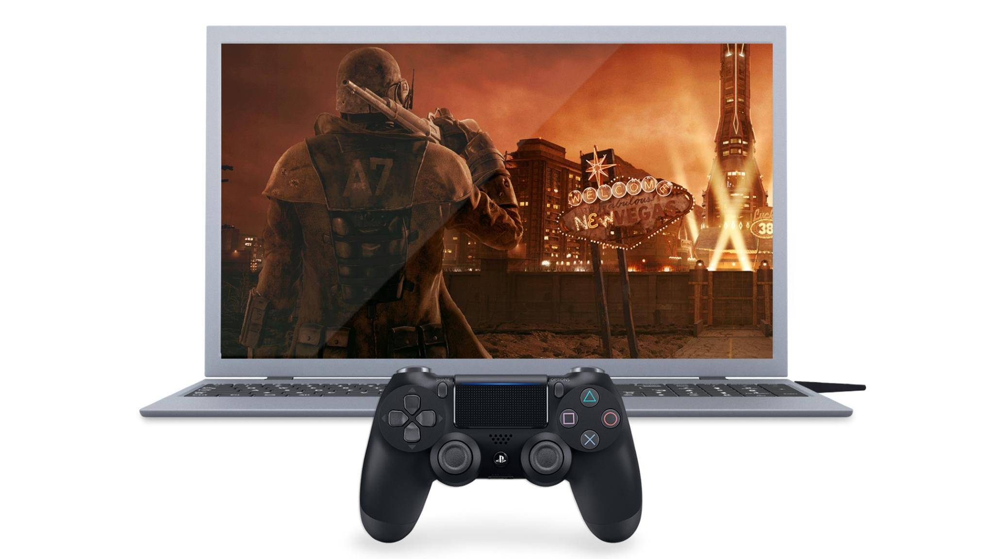PS Now bleibt ein Teil von Sonys PS5-Strategie.