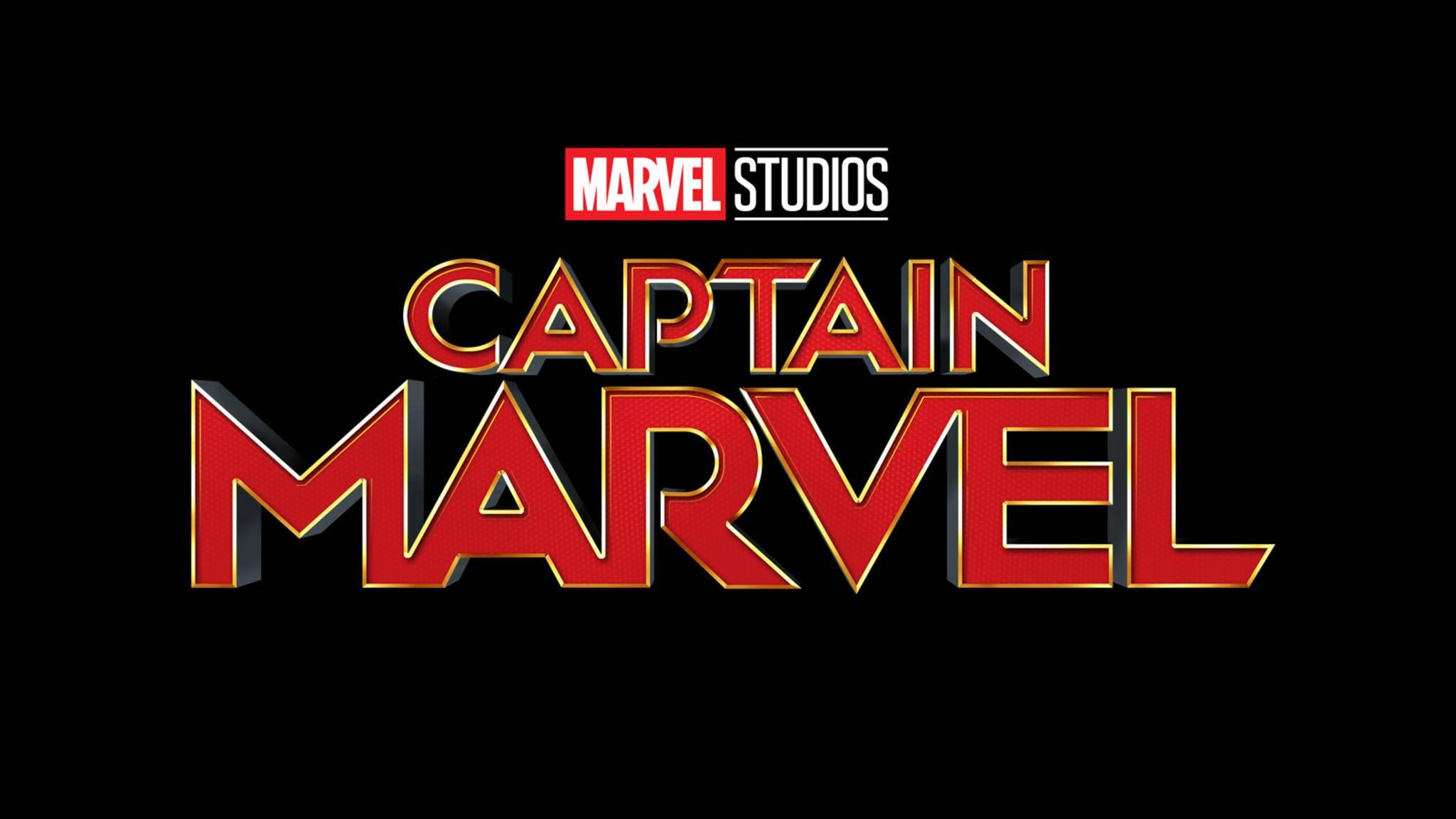 Marvels Powerfrau soll im März 2019 die Kinos erobern.