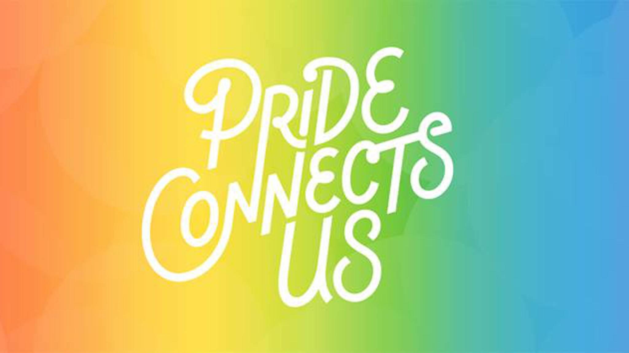 Facebook feiert mit einer speziellen Reaction den Pride Month.
