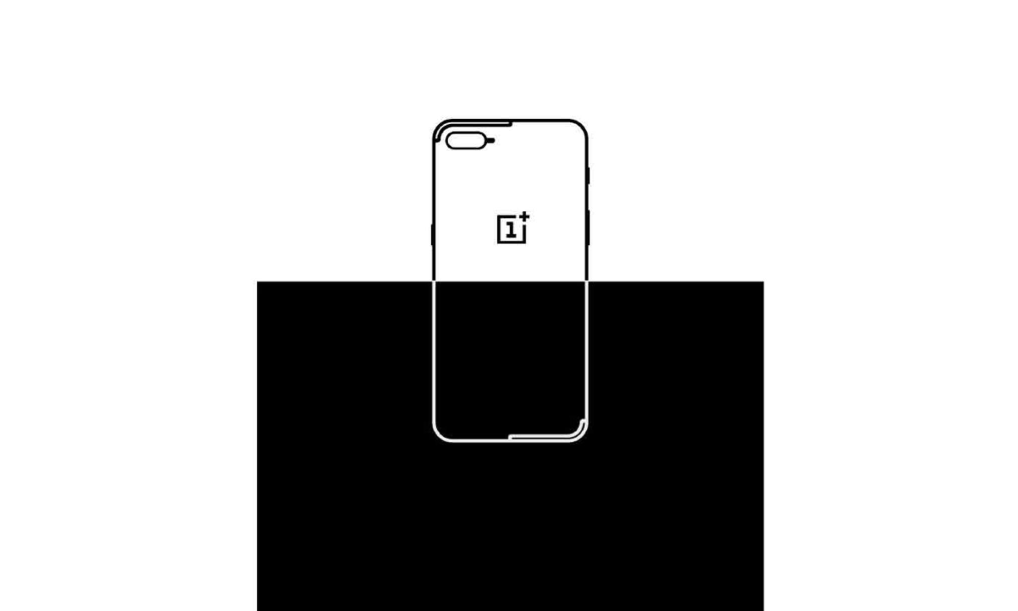 Die Dual-Kamera des OnePlus 5 könnte einen Schwarz-Weiß-Modus bieten.