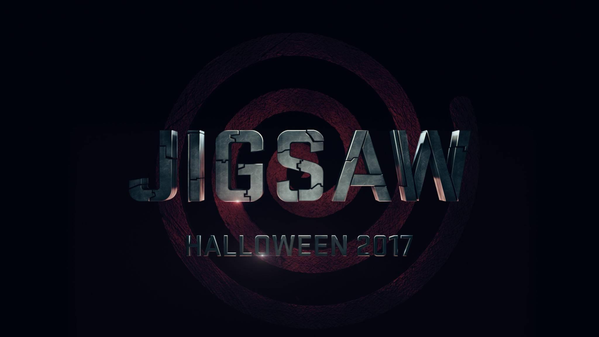 """Namenswechsel: """"Saw: Legacy"""" heißt jetzt """"Jigsaw""""."""