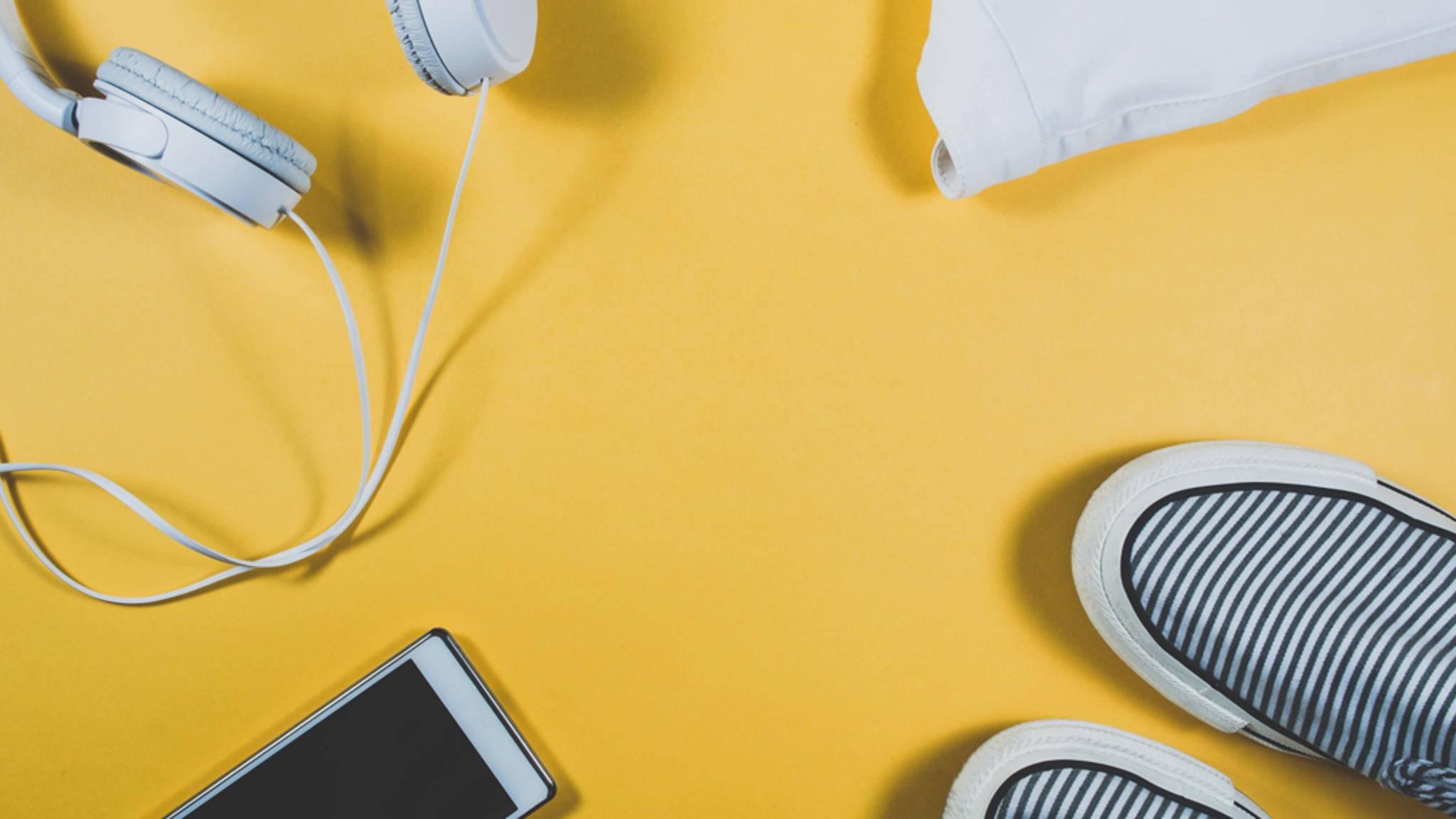 Ob im Urlaub oder zu Hause: Sommer-Gadgets können die sonnige Jahreszeit noch heißer machen.
