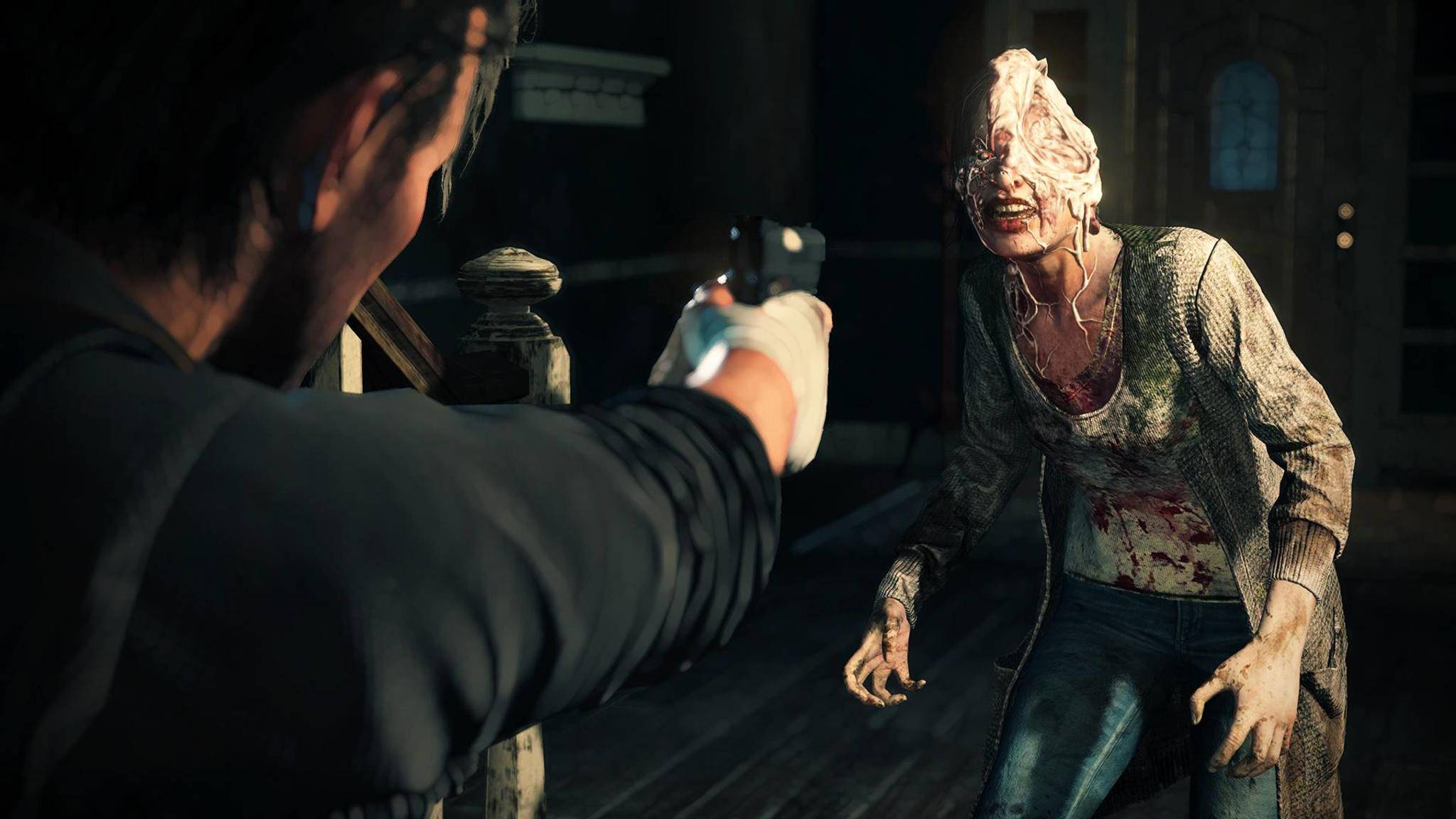 The-Evil-Within-03