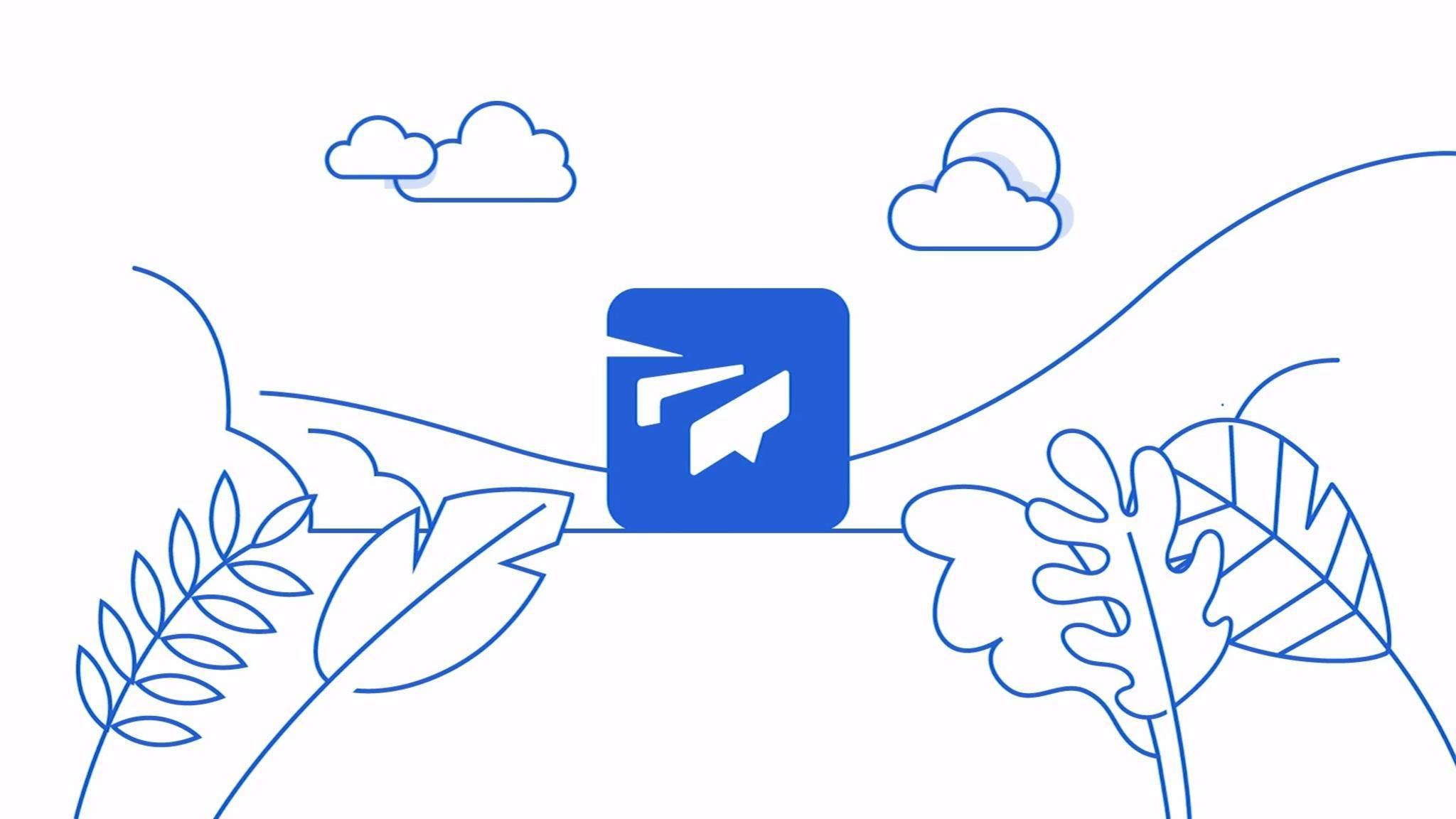 Twist verknüpft Features von Chats und Foren.