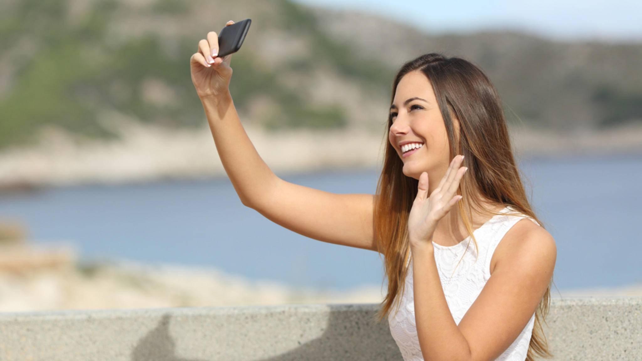 Per Video sollen sich die Mitglieder der Dating-App Hinge noch besser kennenlernen können.