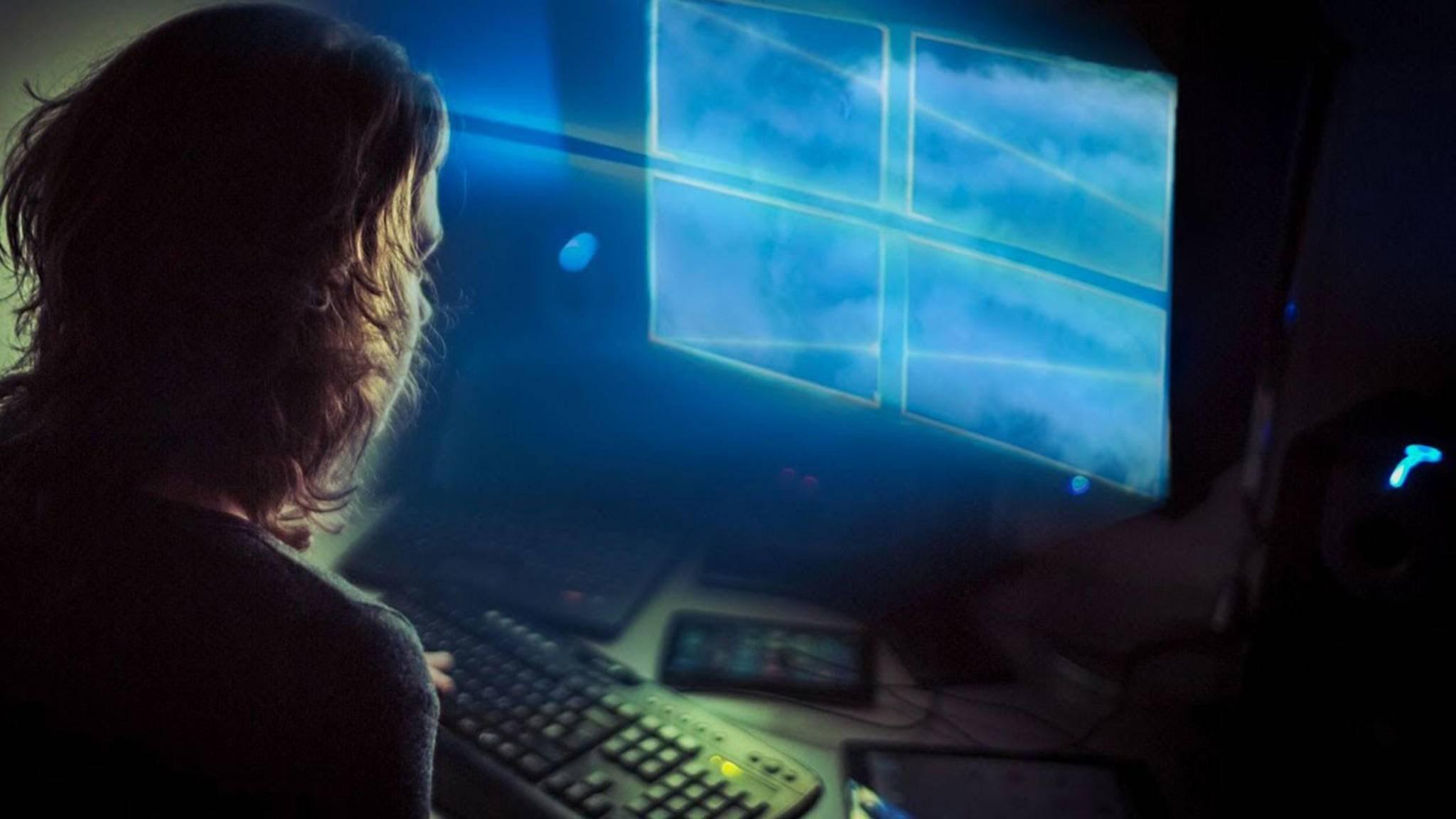 Das neue Game-Monitor-Modus könnte Cheatern das Leben schwerer machen.