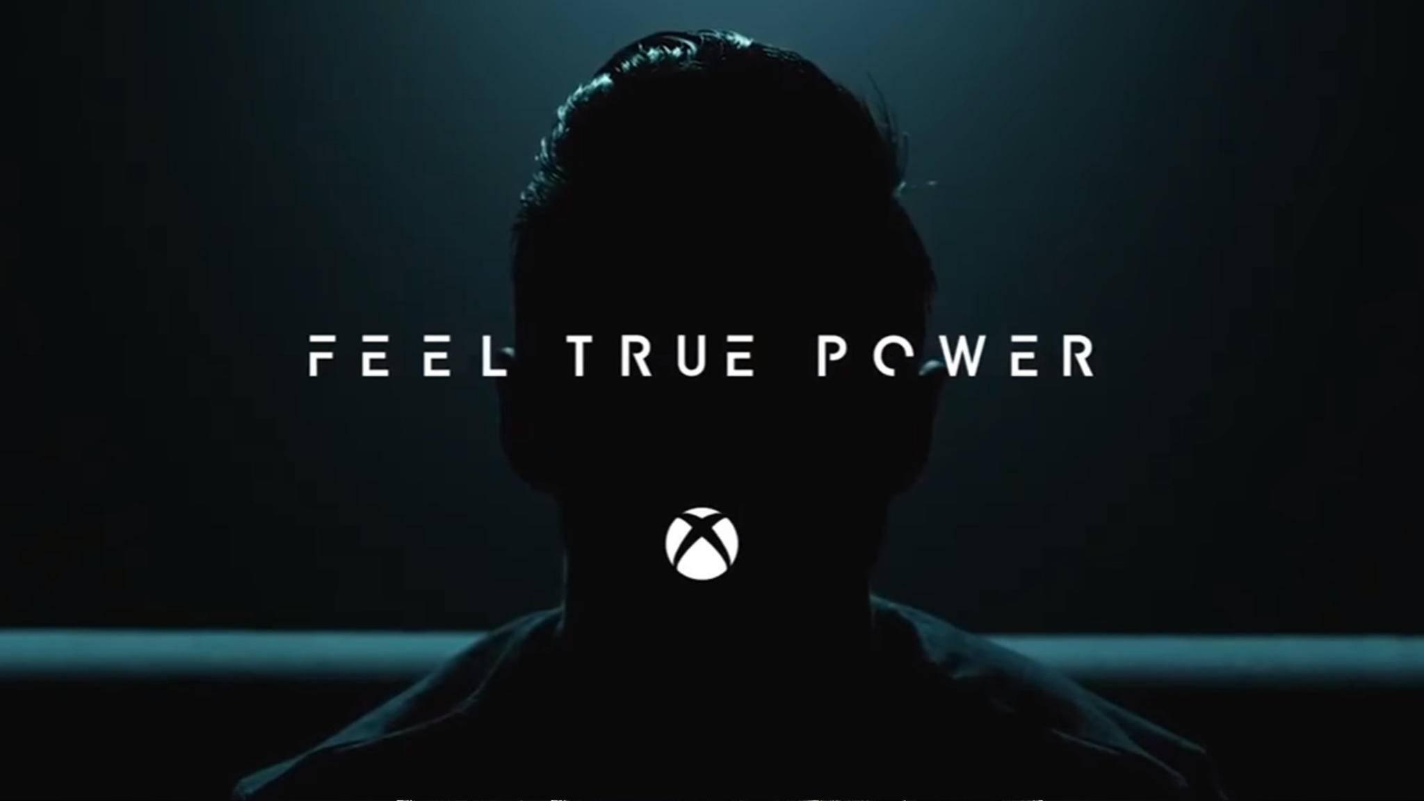 Nach der Xbox One X ist natürlich noch lange nicht Schluss.