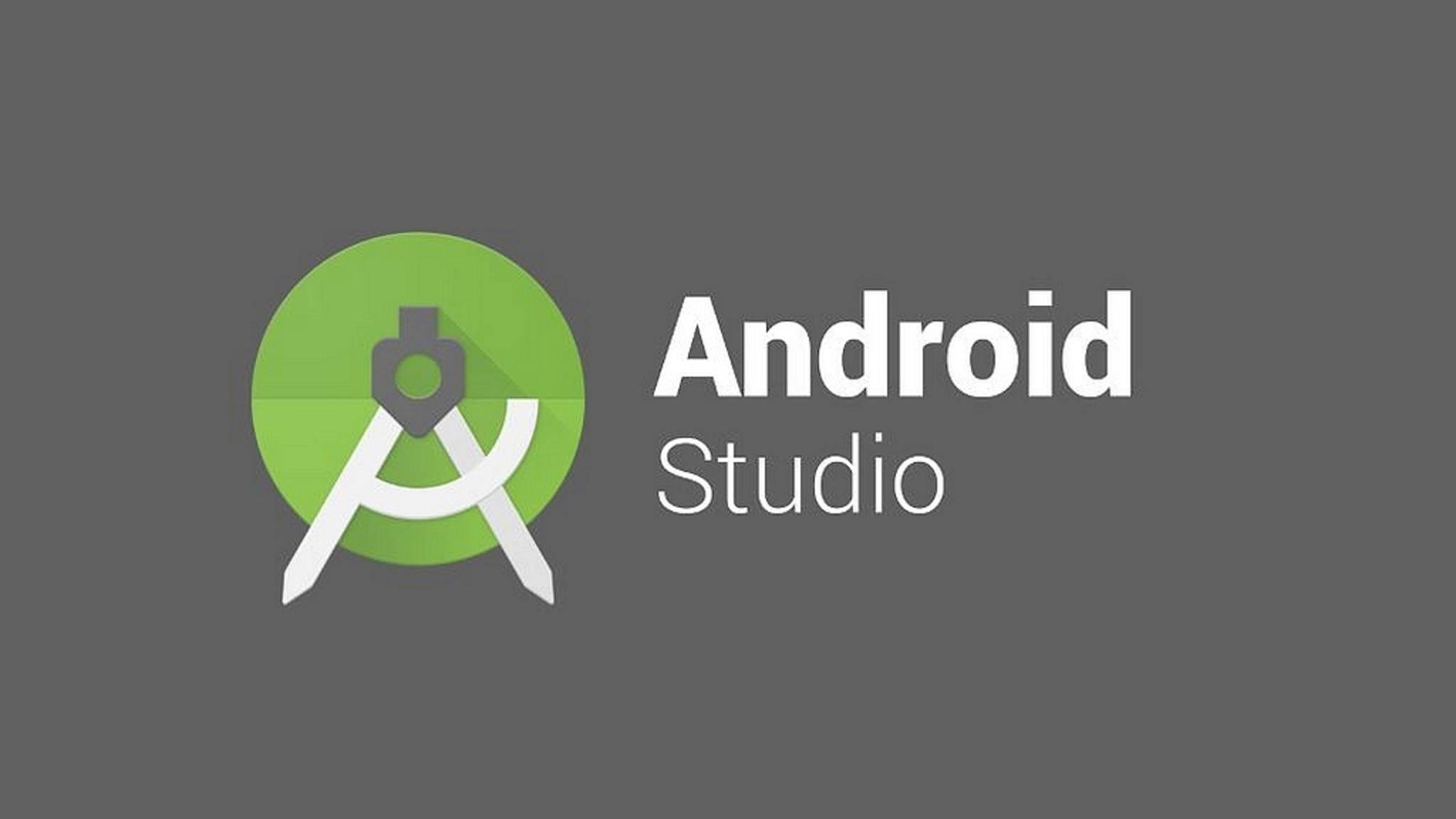 Mit Android Studio lässt sich Android 8 auf dem Desktop simulieren.