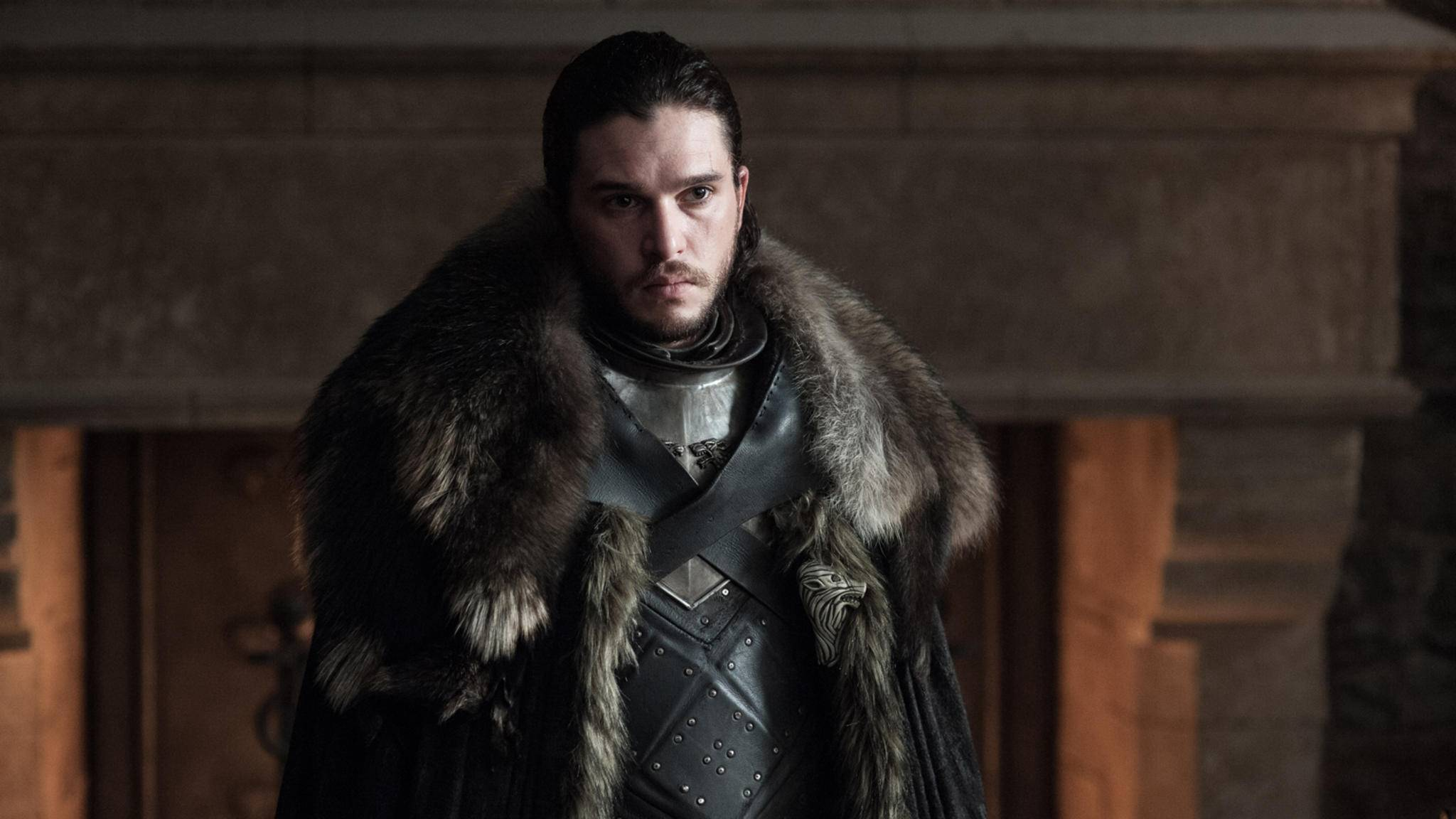 Wirklich überzeugt sind die Verbündeten von Jon Snow hinsichtlich des Treffens mit Daenerys nicht gerade.