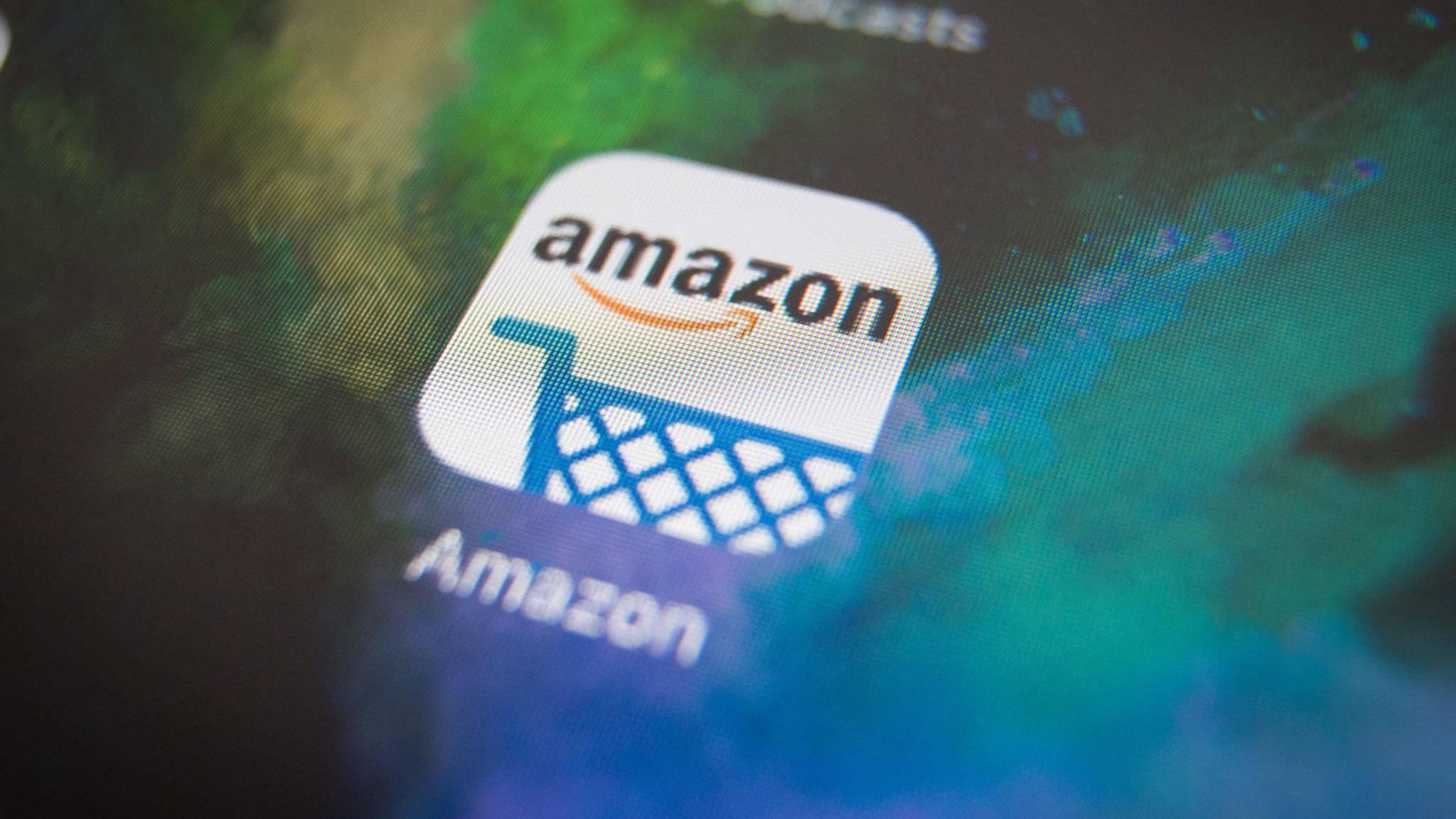 Amazon könnte schon bald seine eigene Messenger-App veröffentlichen.