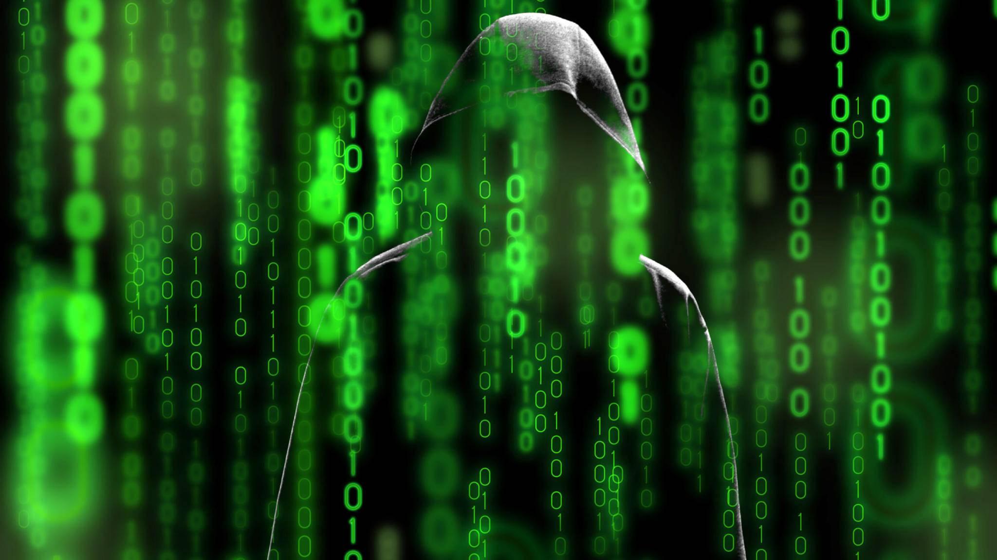 Wir verraten, wie Du Dich gegen Call ID Spoofing schützen kannst.