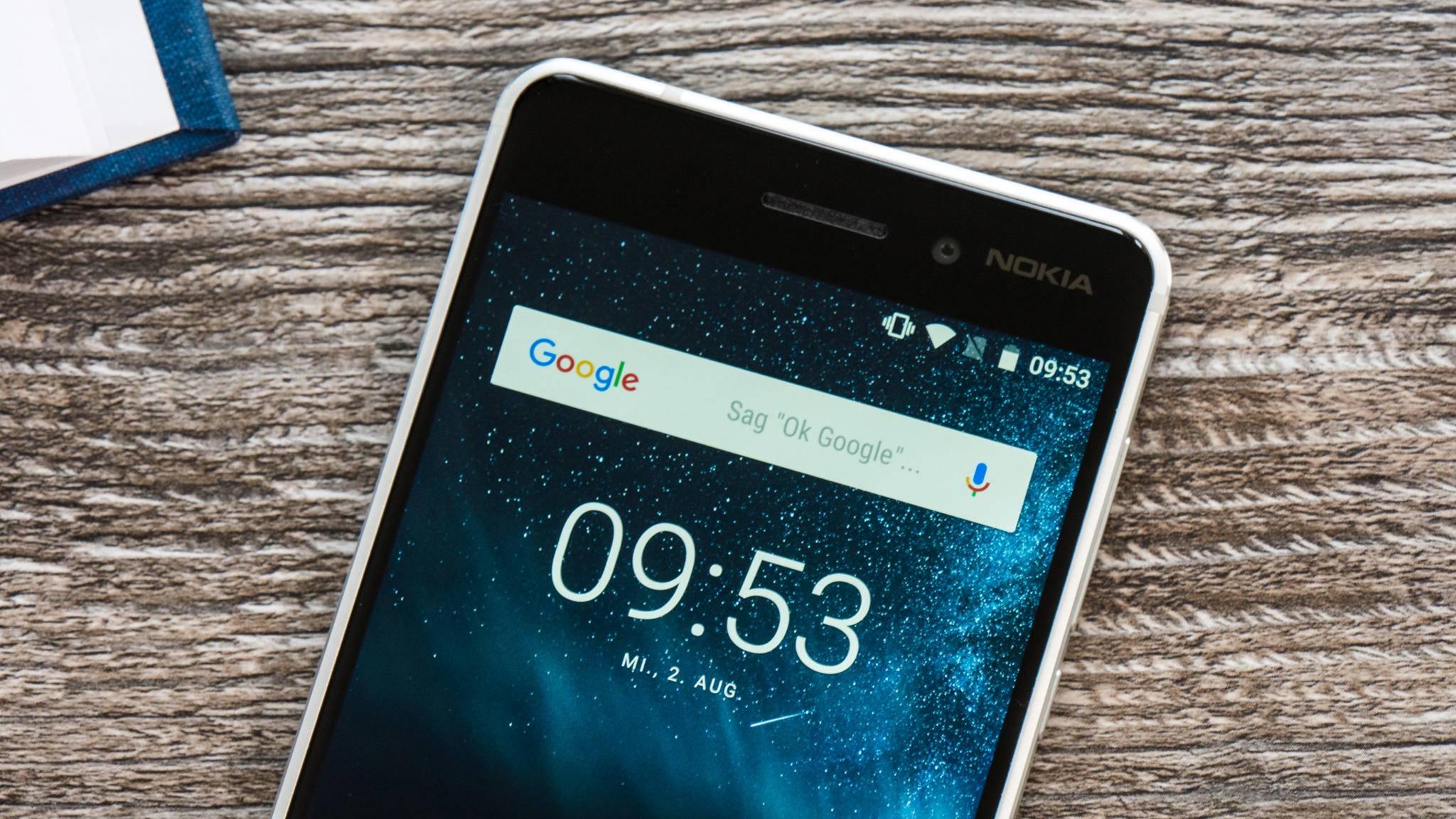 Mit unseren Tipps holst Du mehr aus dem Nokia 6 heraus.