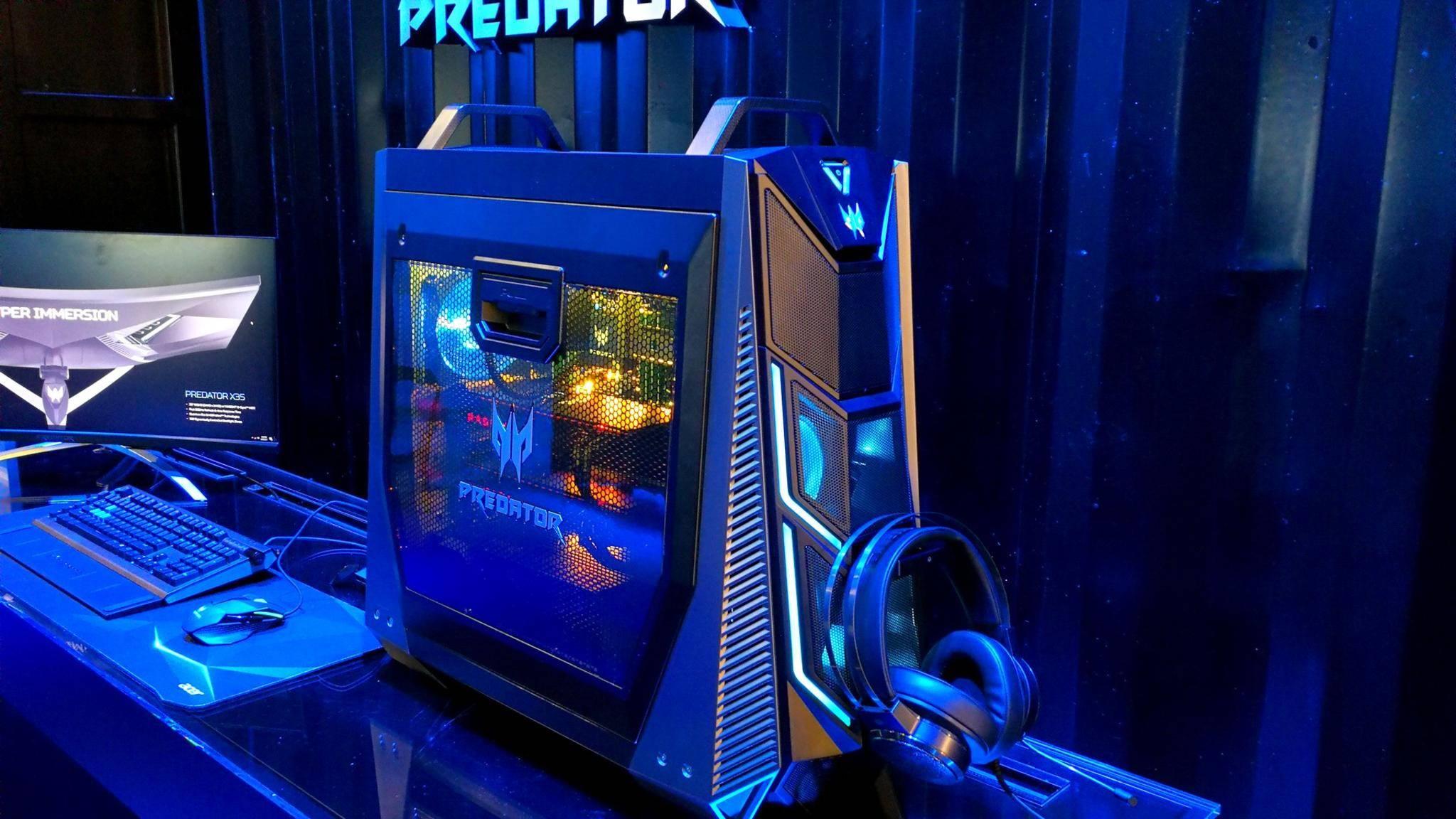 Gaming-PCs und Spielekonsolen haben unterschiedliche Vor- und Nachteile.