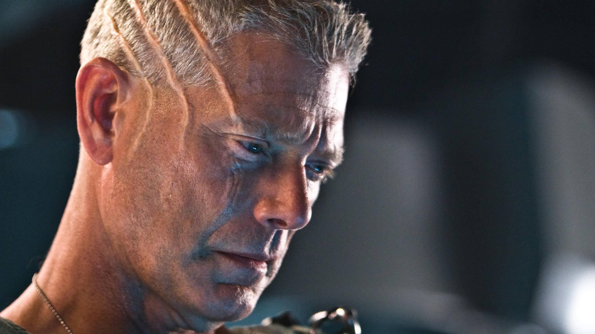 Avatar: Colonel Quaritch wird zum Oberschurken in allen vier Fortsetzungen