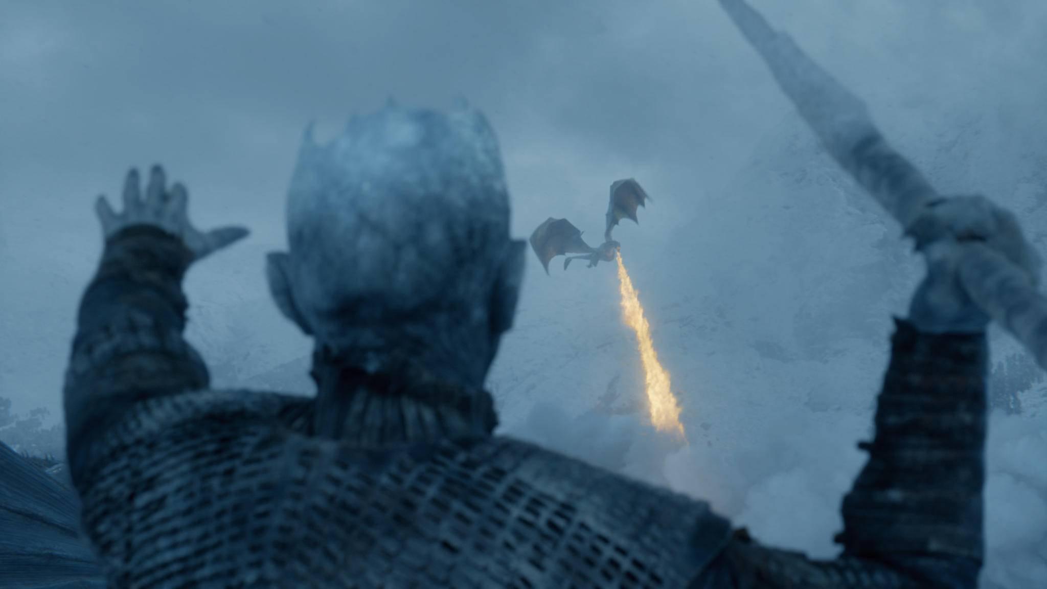 """""""Game of Thrones"""": Ist nichts, wie es scheint?"""