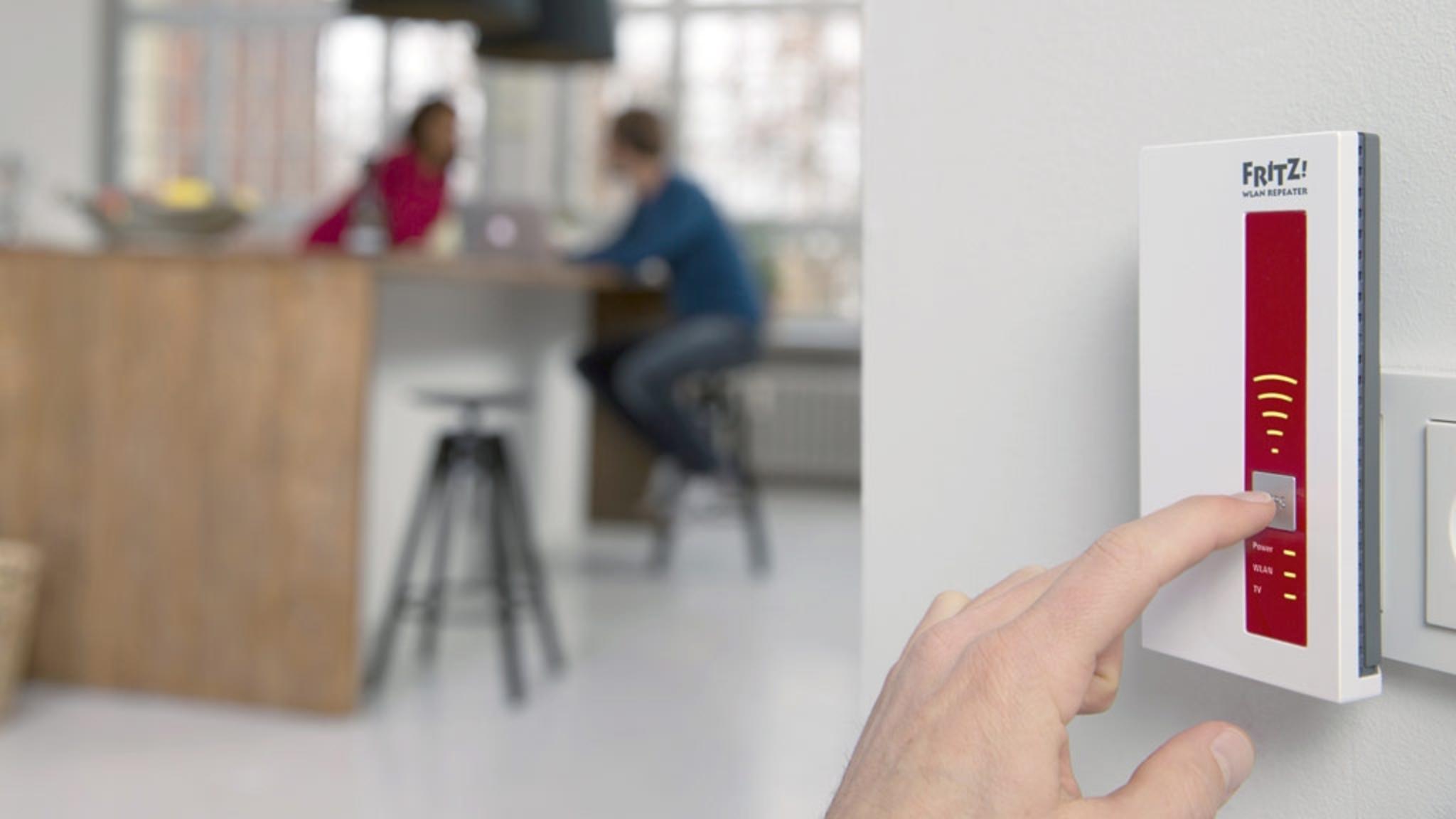 CES 2018: Verbesserter WPA3 Wi-Fi Standard offiziell angekündigt