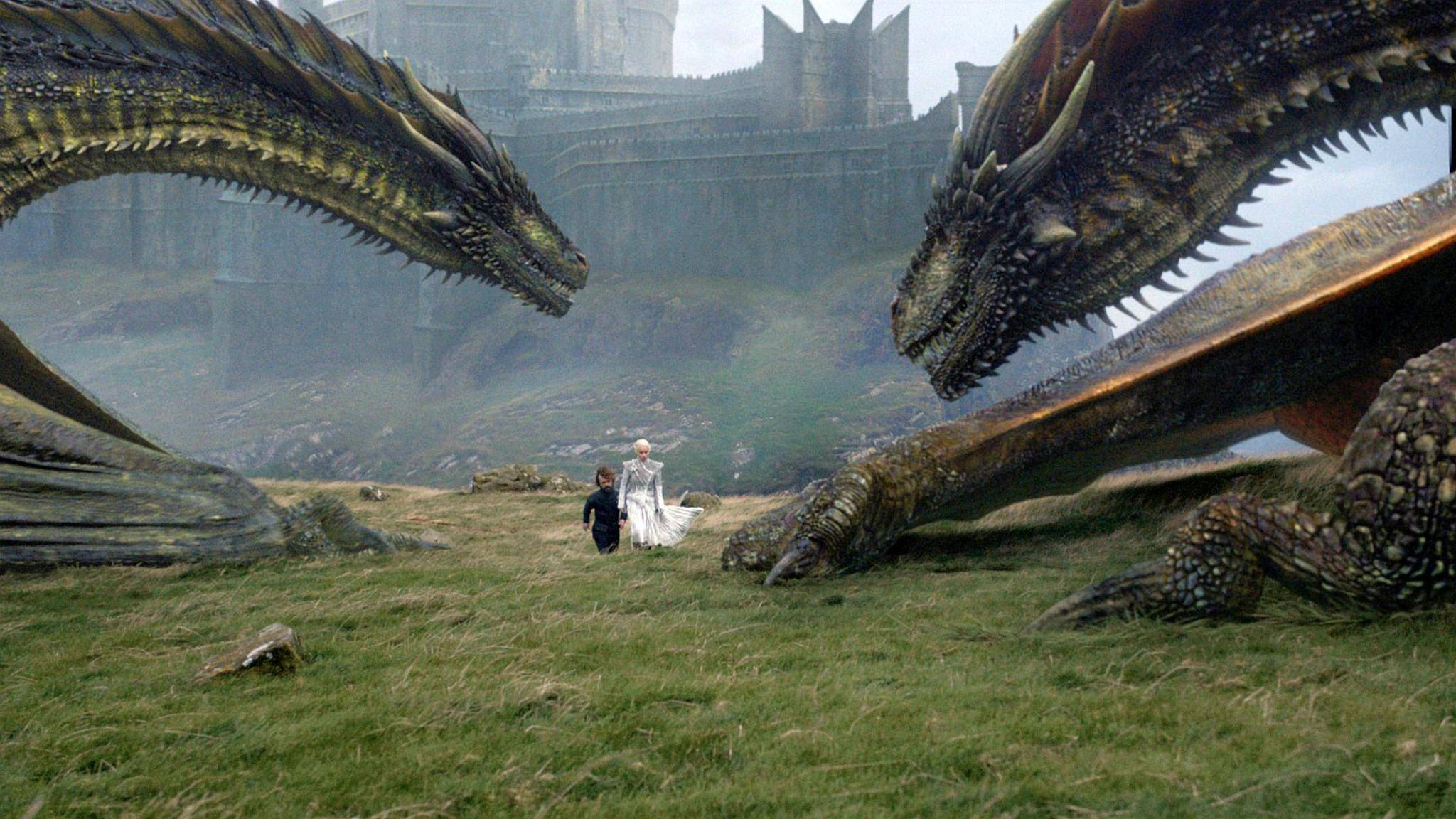 game-of-thrones-staffel-7-episode-6-daenerys-tyrion-drachen
