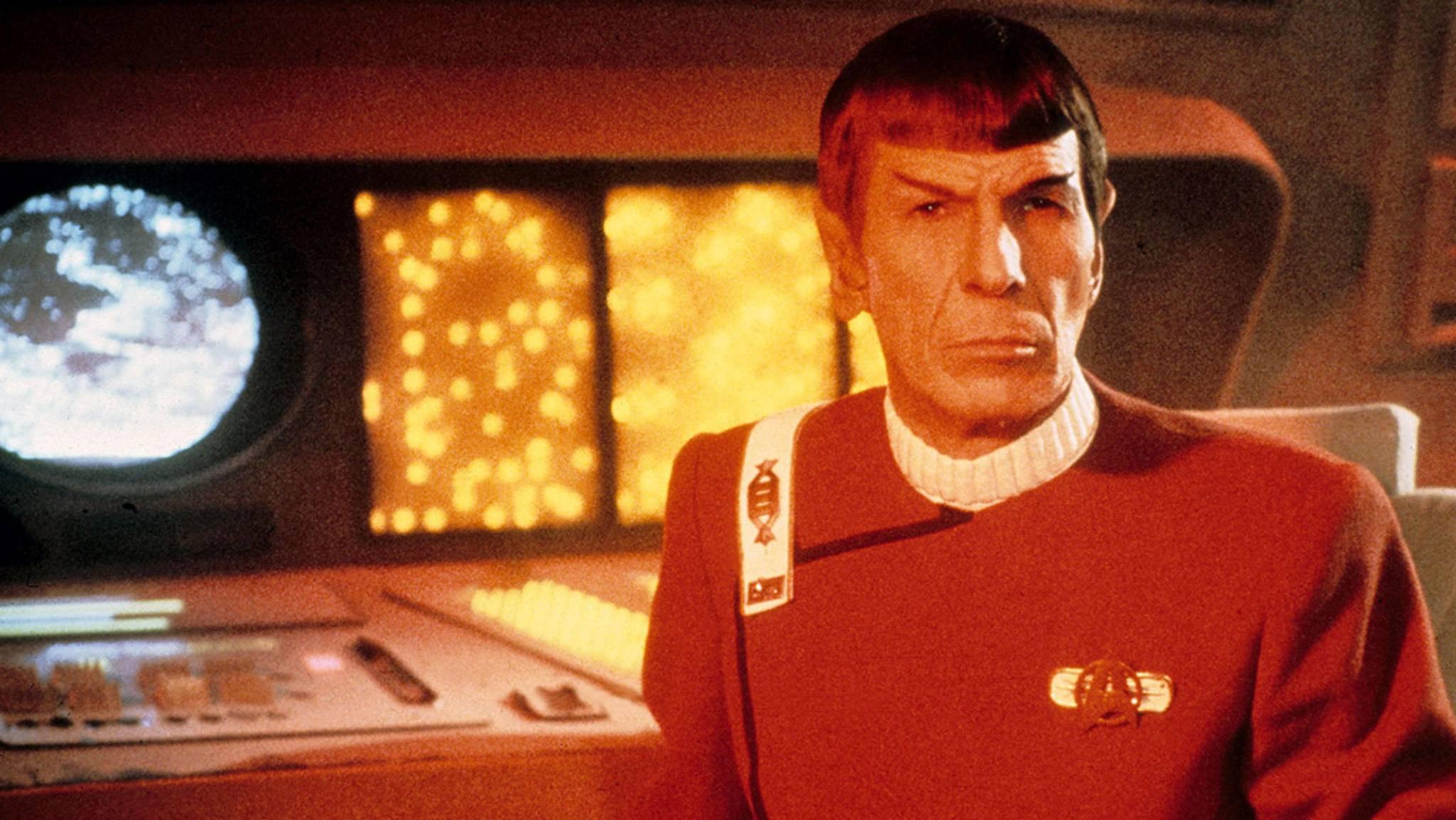 Die geheimnisvolle Verbindung zwischen Mr. Spock und Adoptivschwester Michael Burnham könnte schon bald aufgeklärt werden.